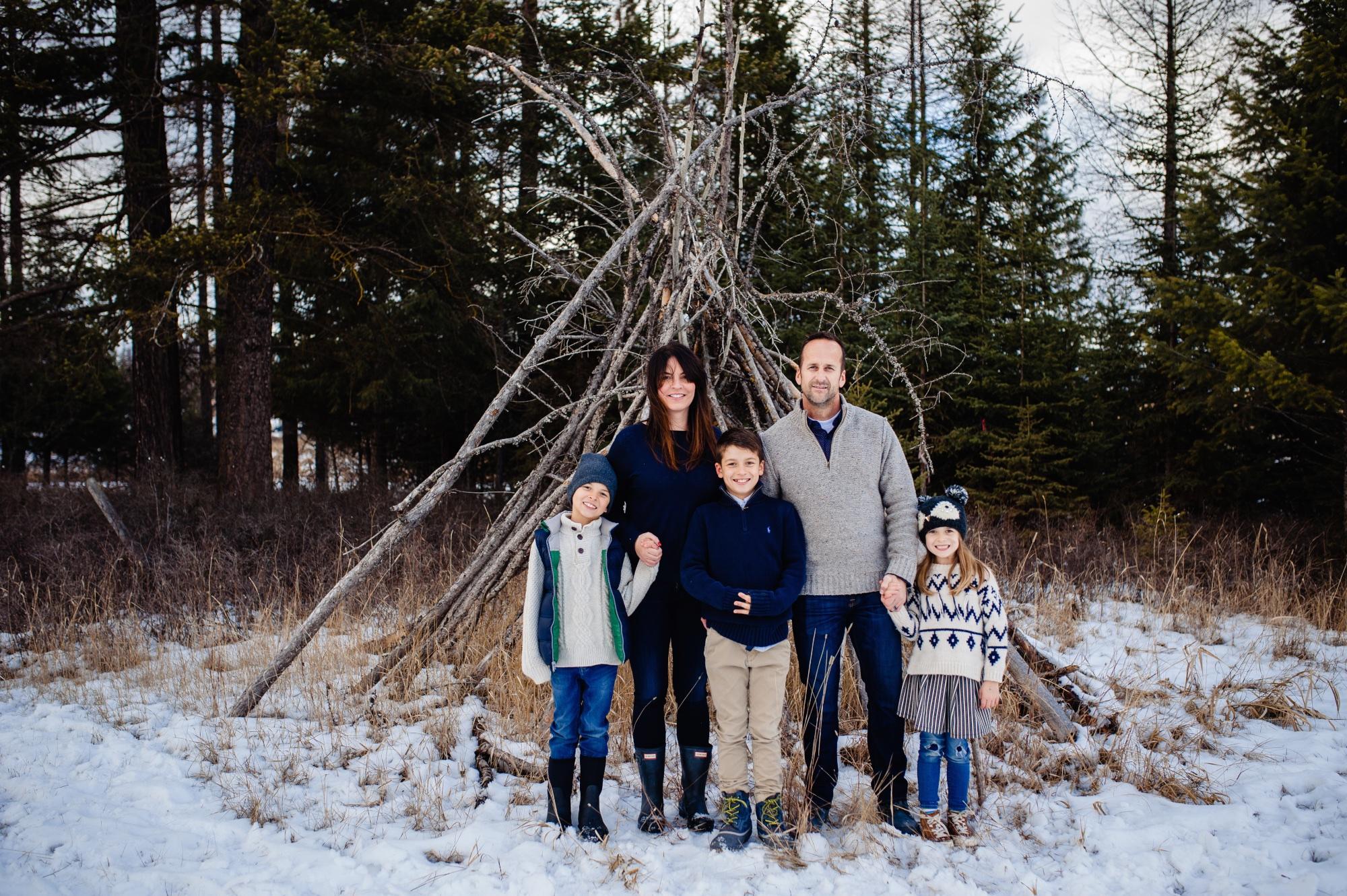 lindseyjanephotography_family012.jpg