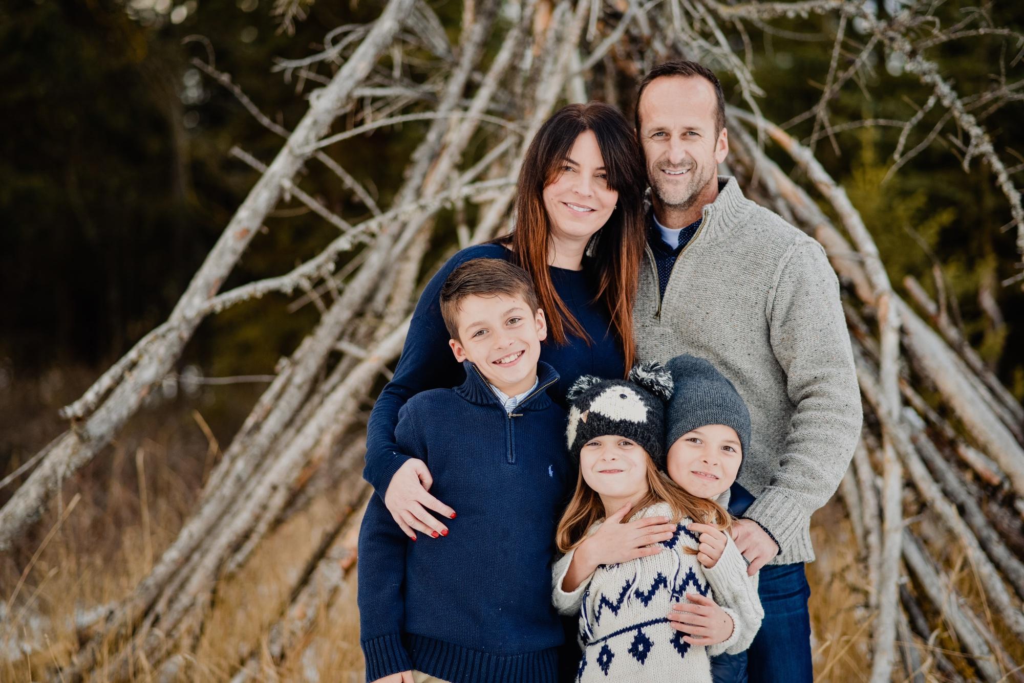 lindseyjanephotography_family015.jpg