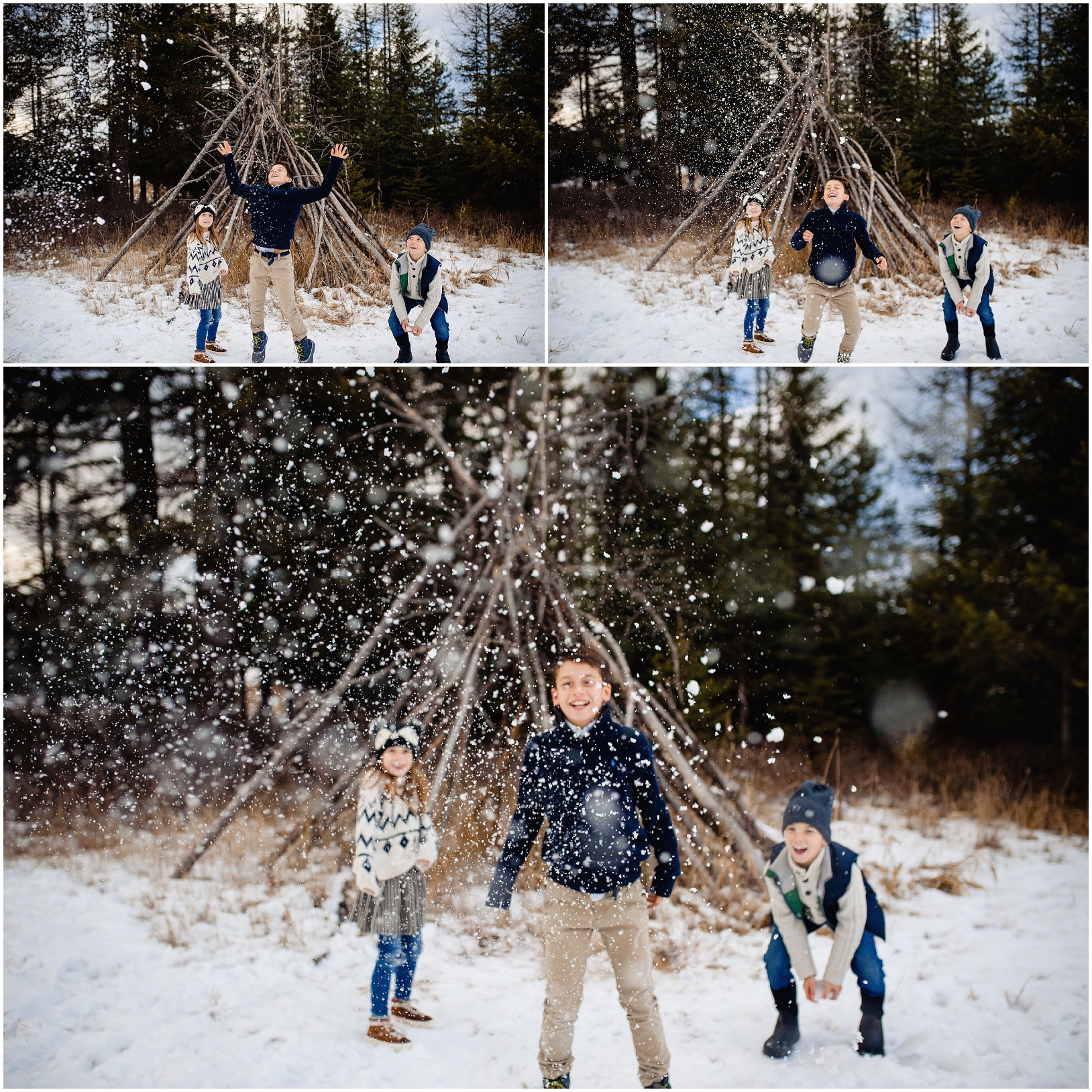lindseyjanephotography_family018.jpg