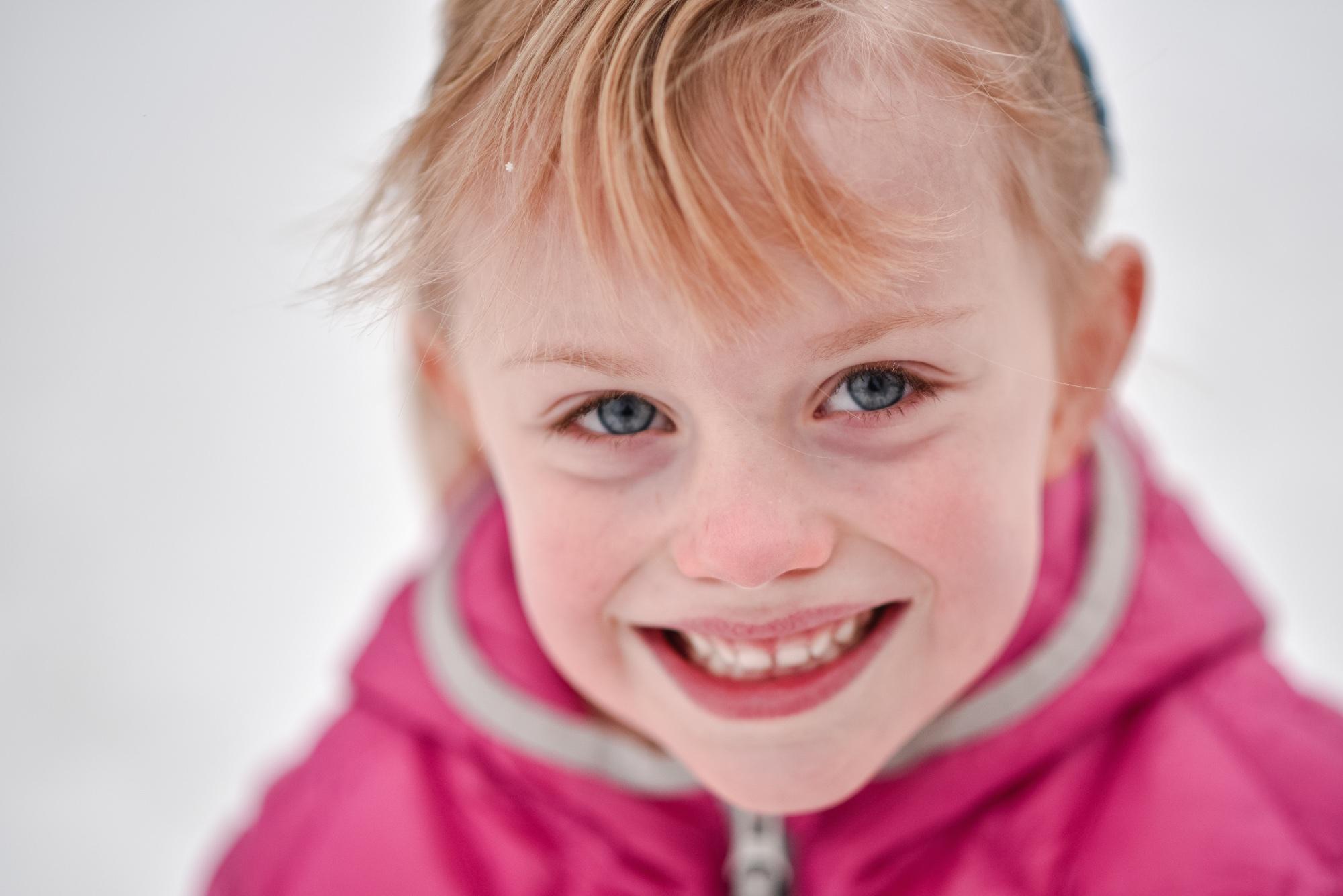 lindseyjanephotography_family002.jpg