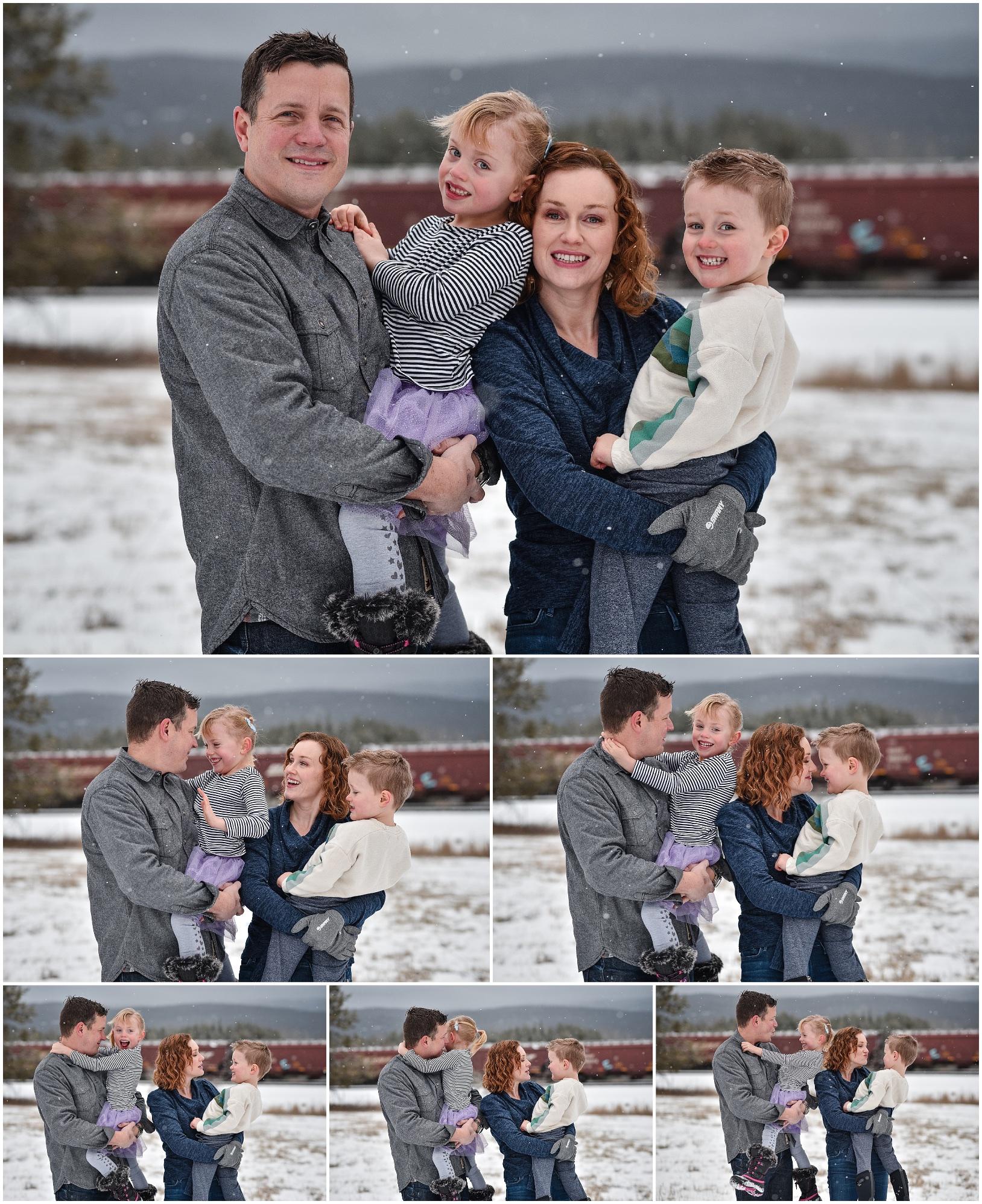 lindseyjanephotography_family010.jpg