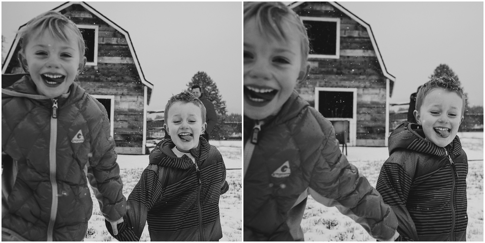 lindseyjanephotography_family021.jpg
