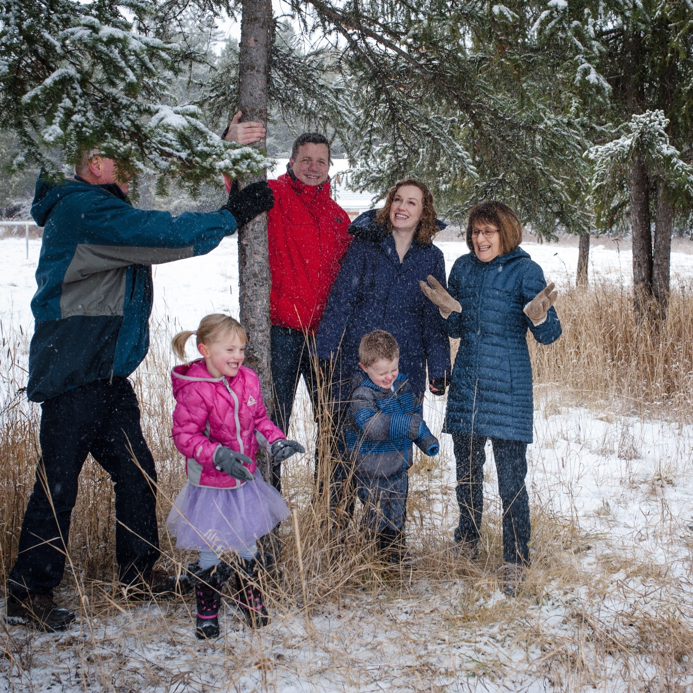 lindseyjanephotography_family034.jpg