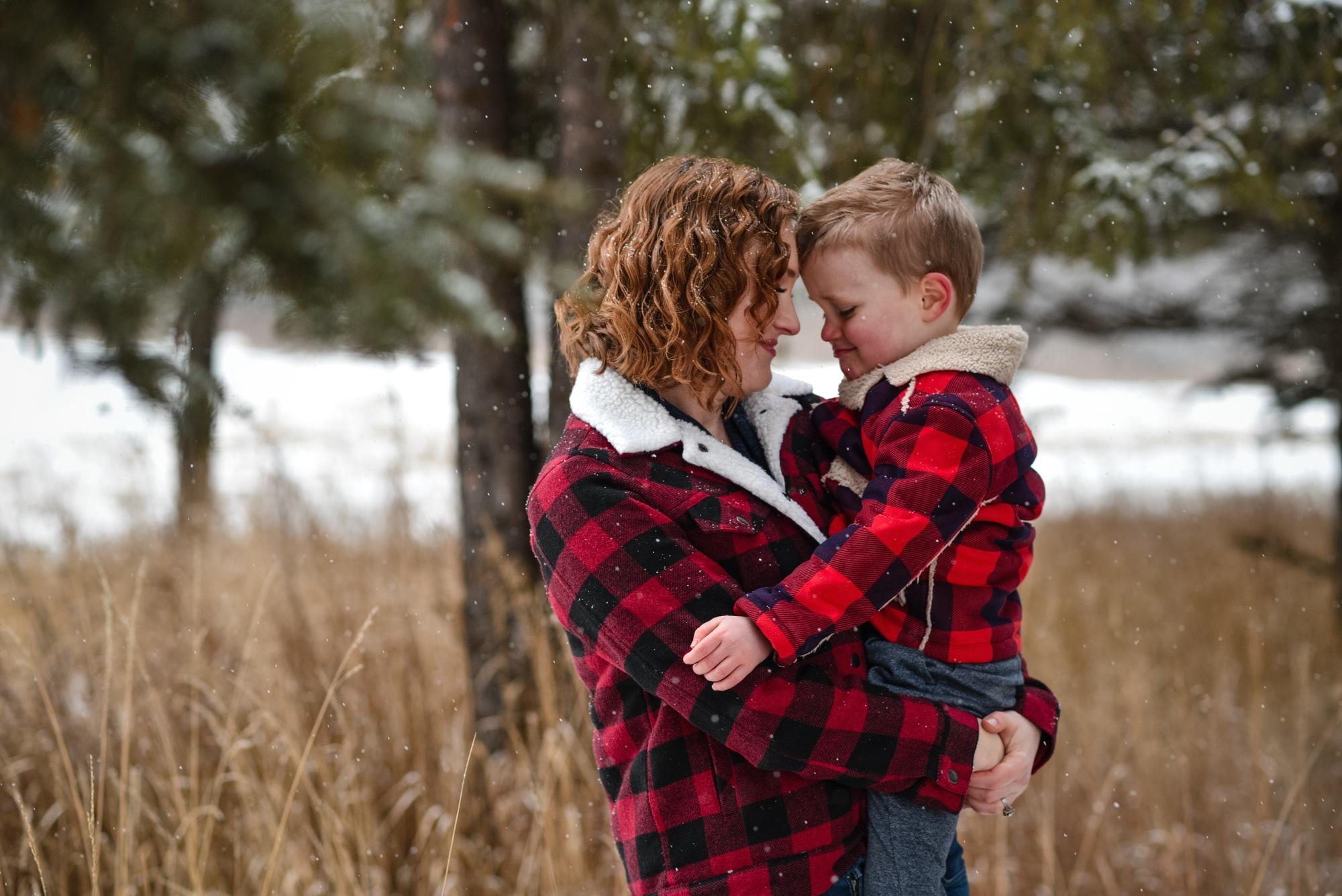 lindseyjanephotography_family038.jpg