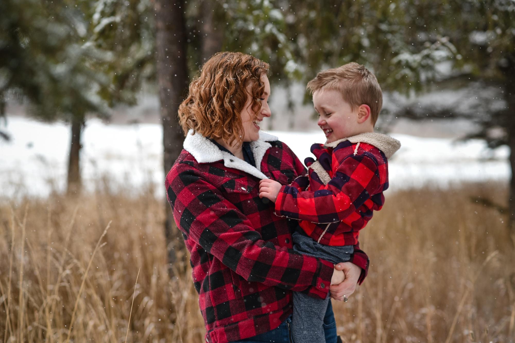 lindseyjanephotography_family039.jpg