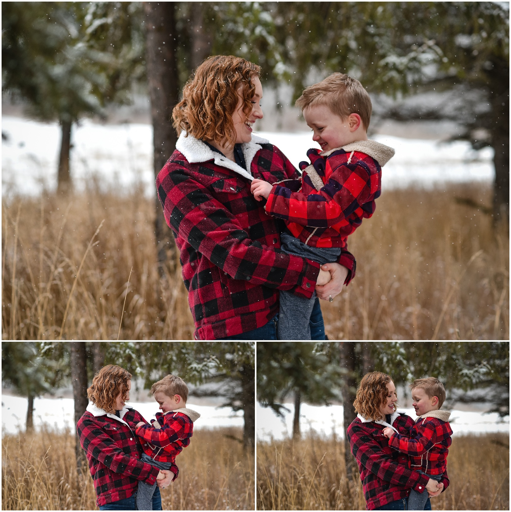 lindseyjanephotography_family040.jpg