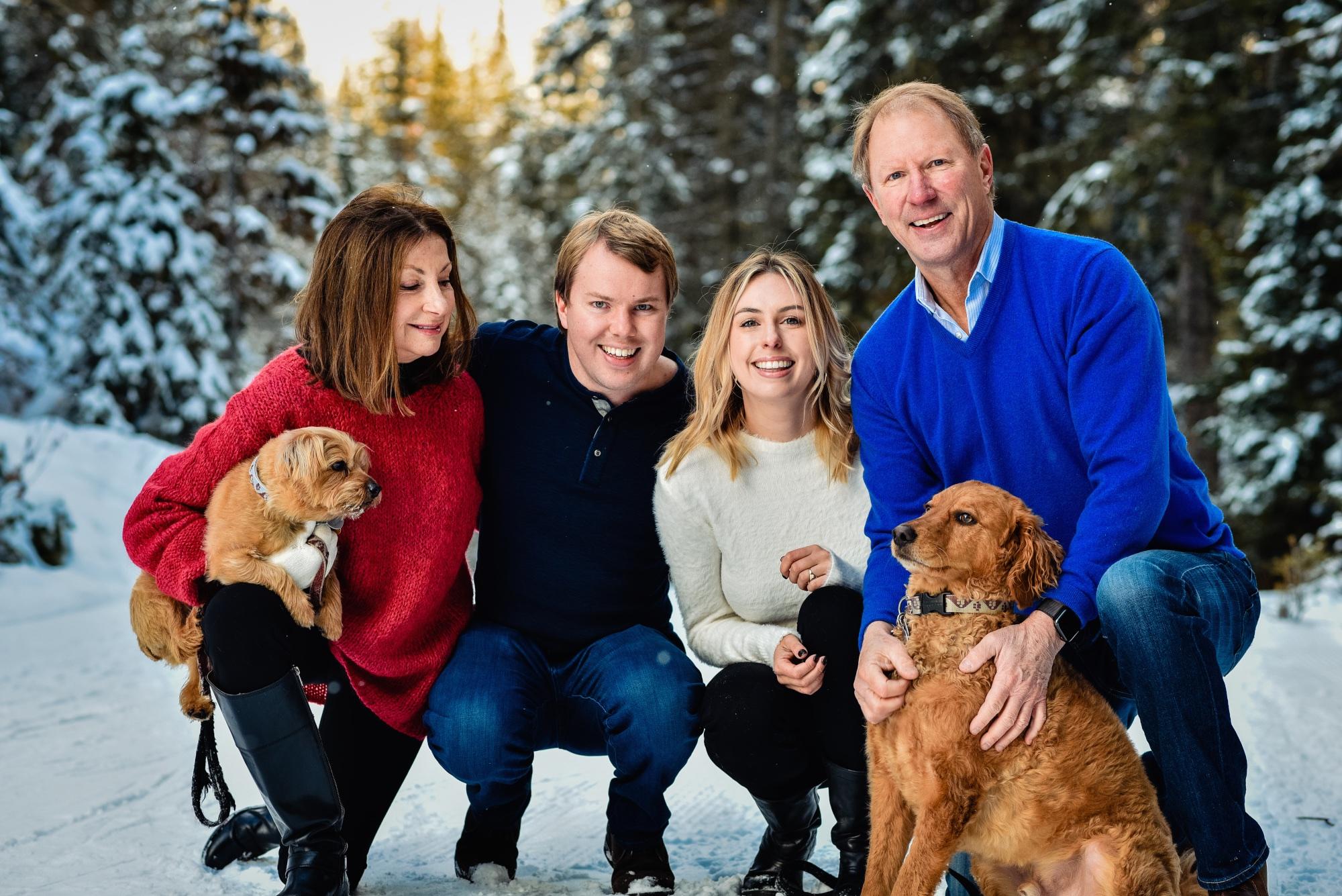 lindseyjanephotography_family011.jpg