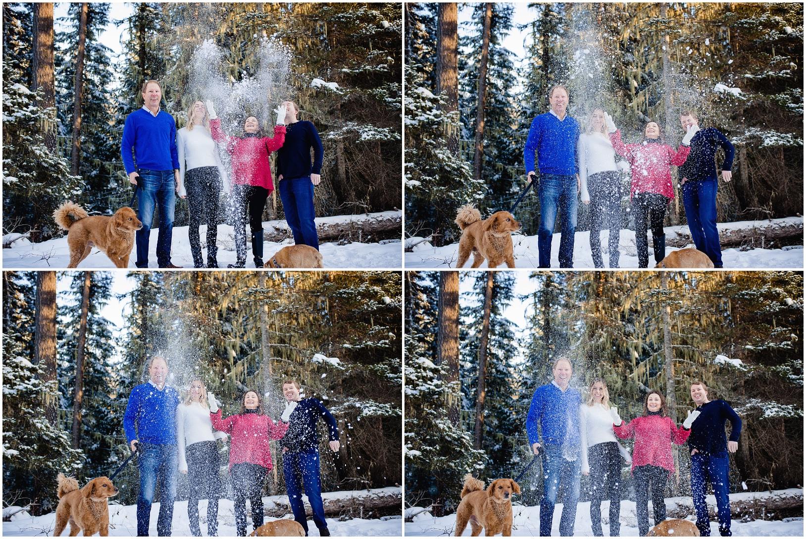 lindseyjanephotography_family017.jpg