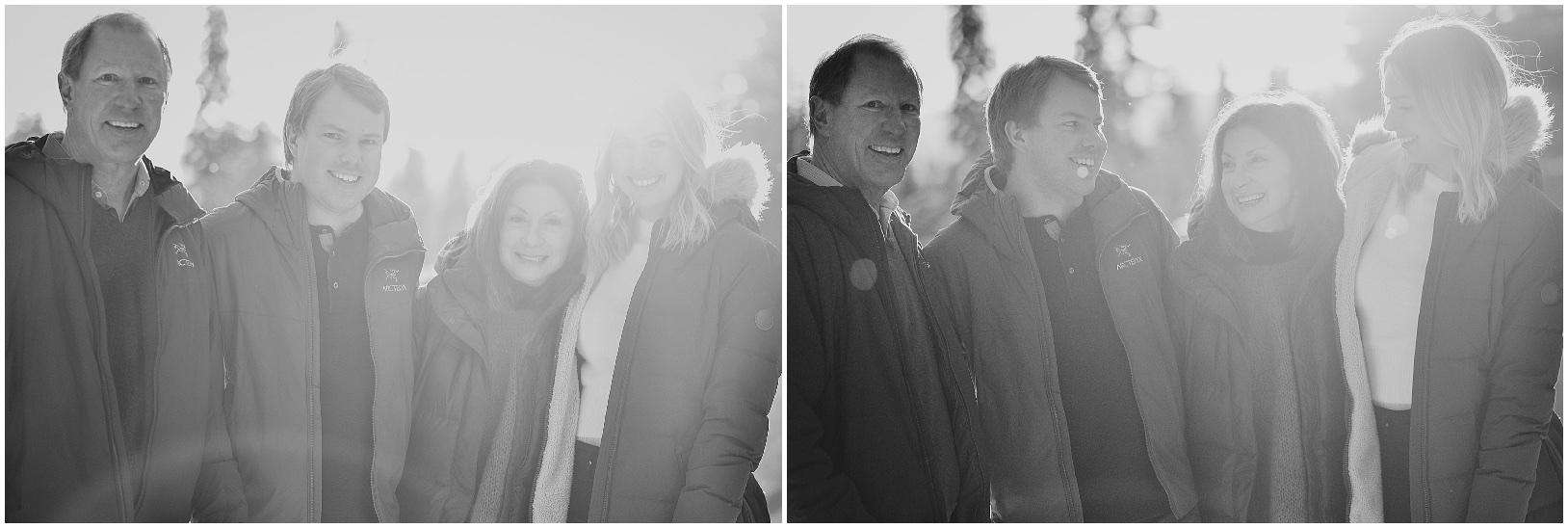 lindseyjanephotography_family032.jpg