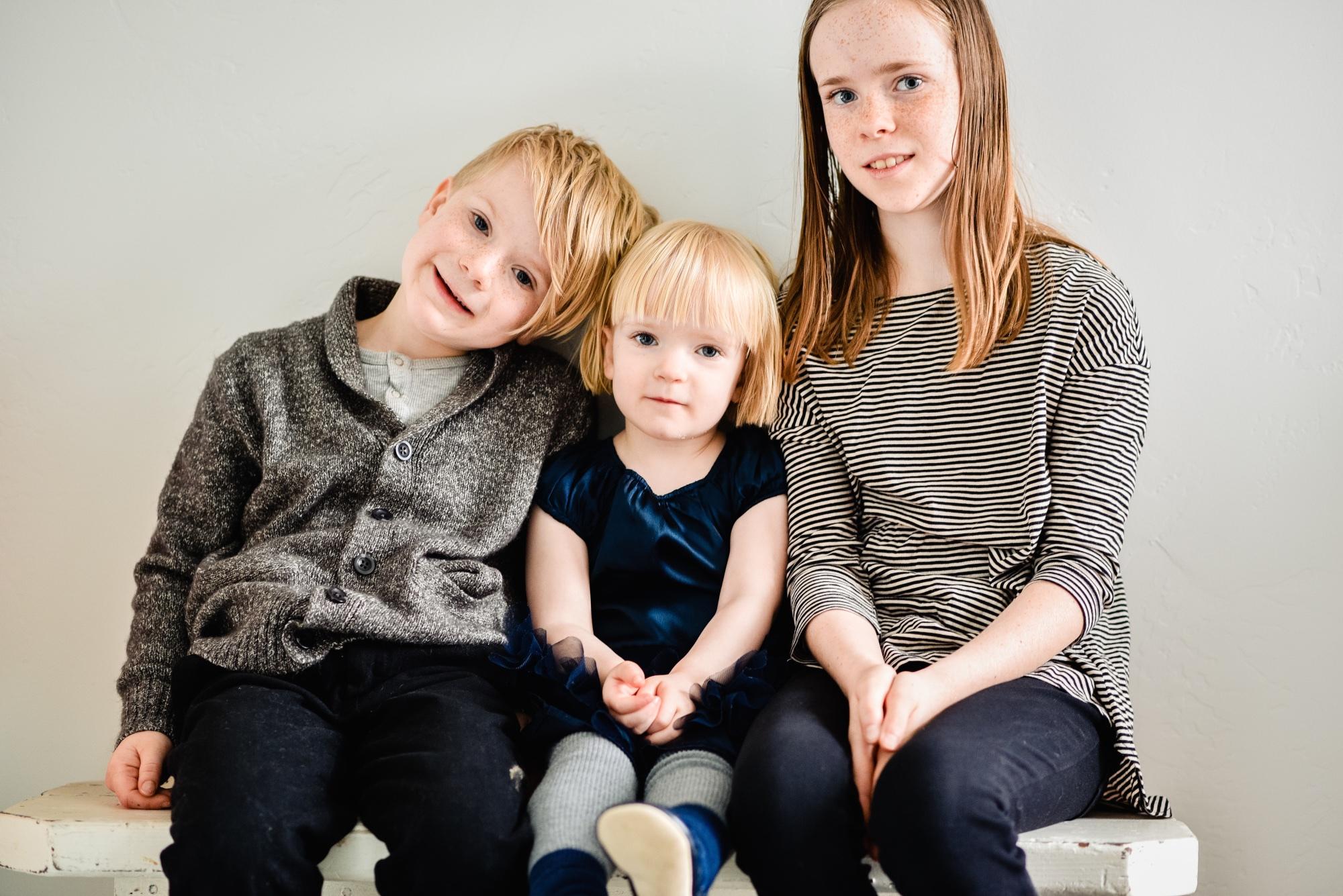 lindseyjanephotography_family003.jpg