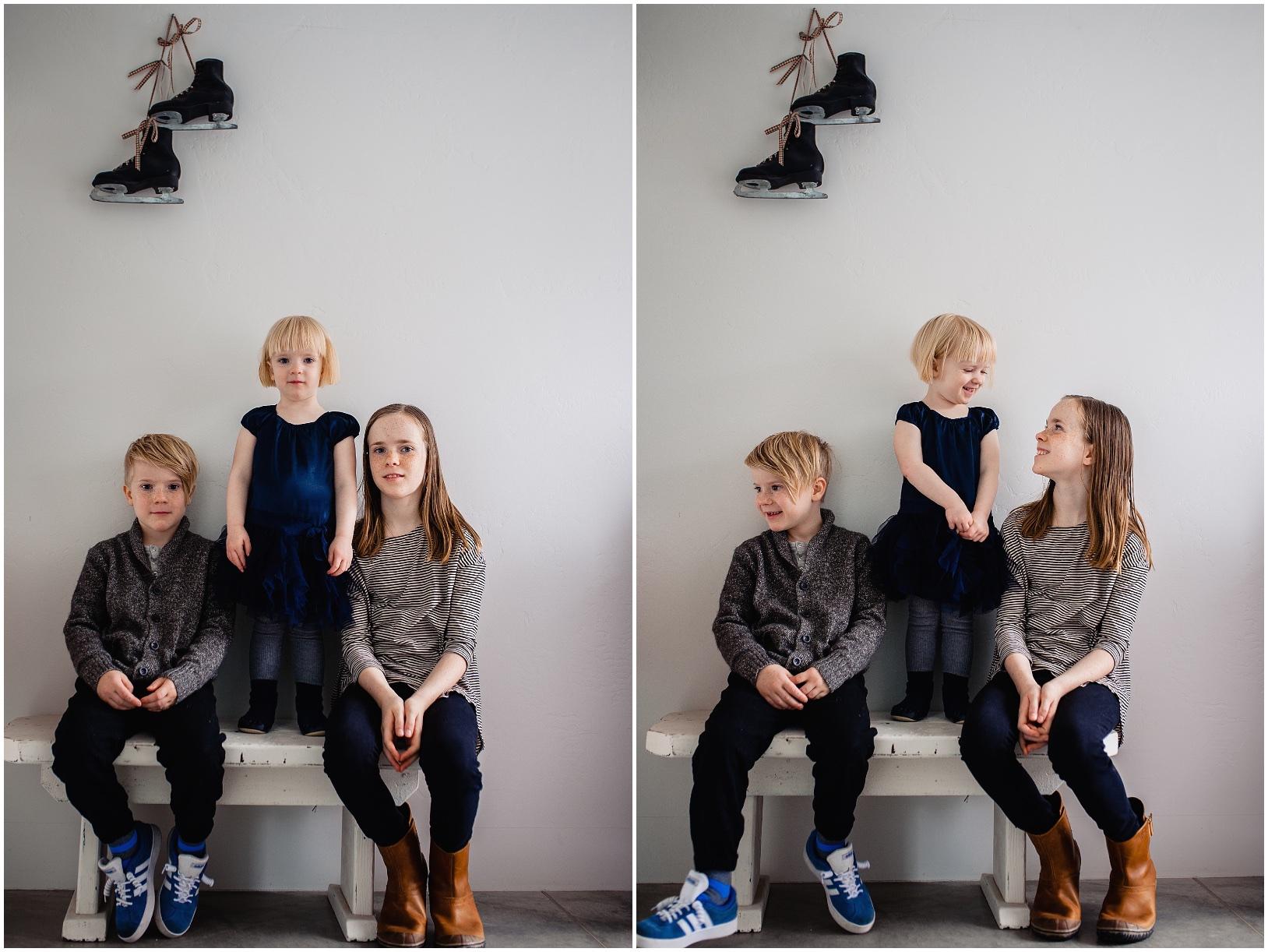 lindseyjanephotography_family006.jpg