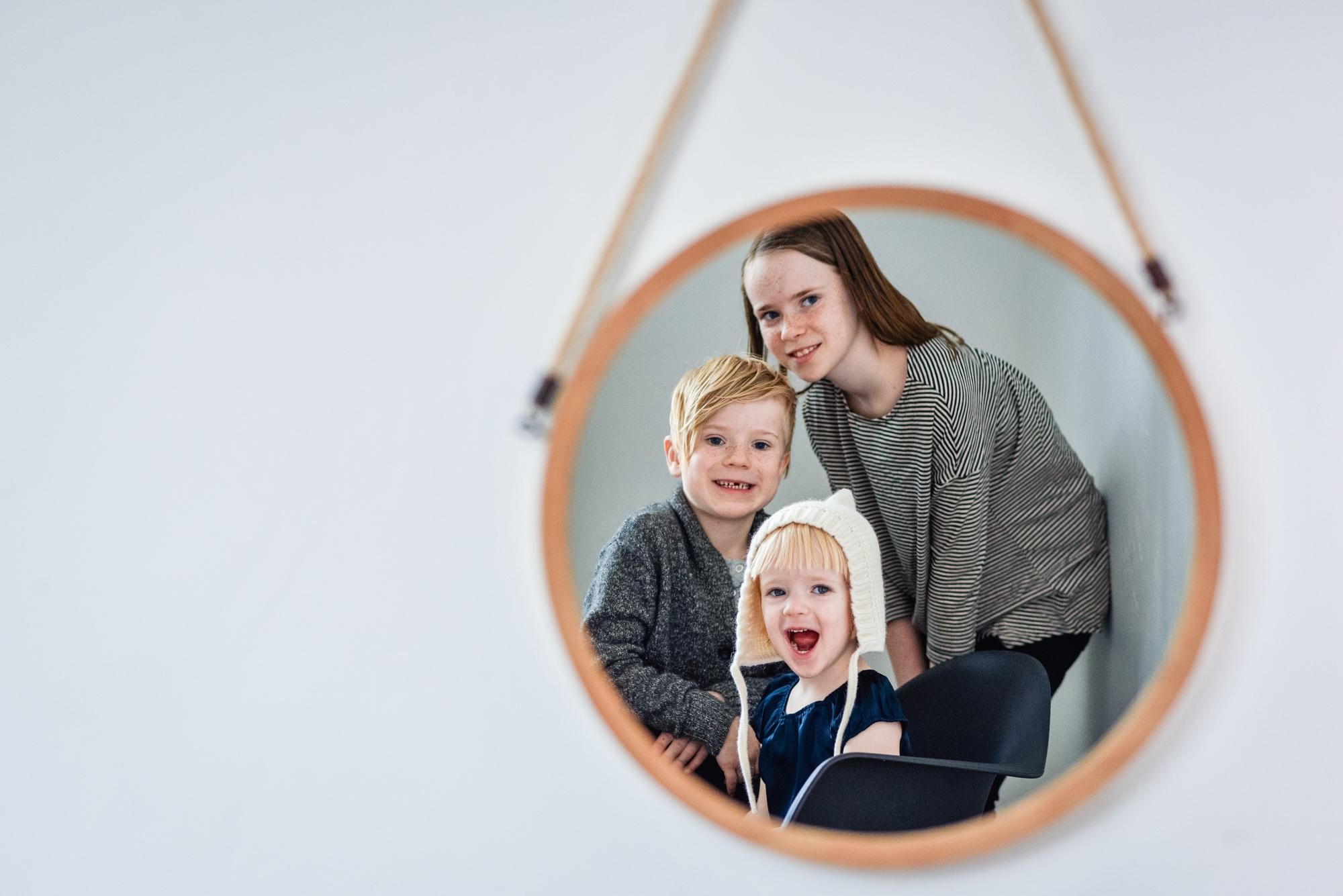 lindseyjanephotography_family020.jpg