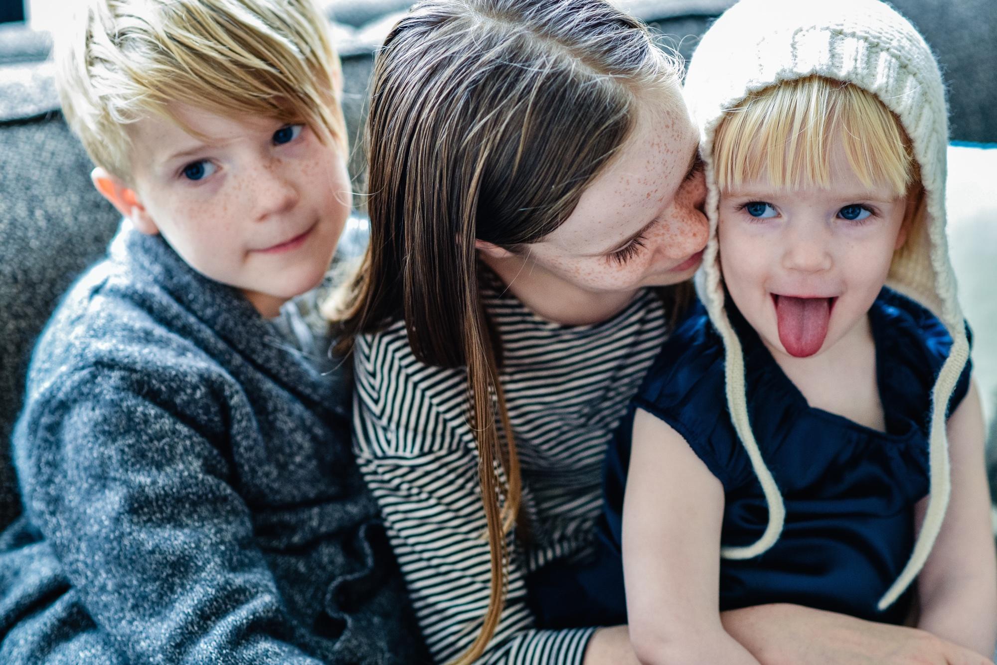 lindseyjanephotography_family022.jpg