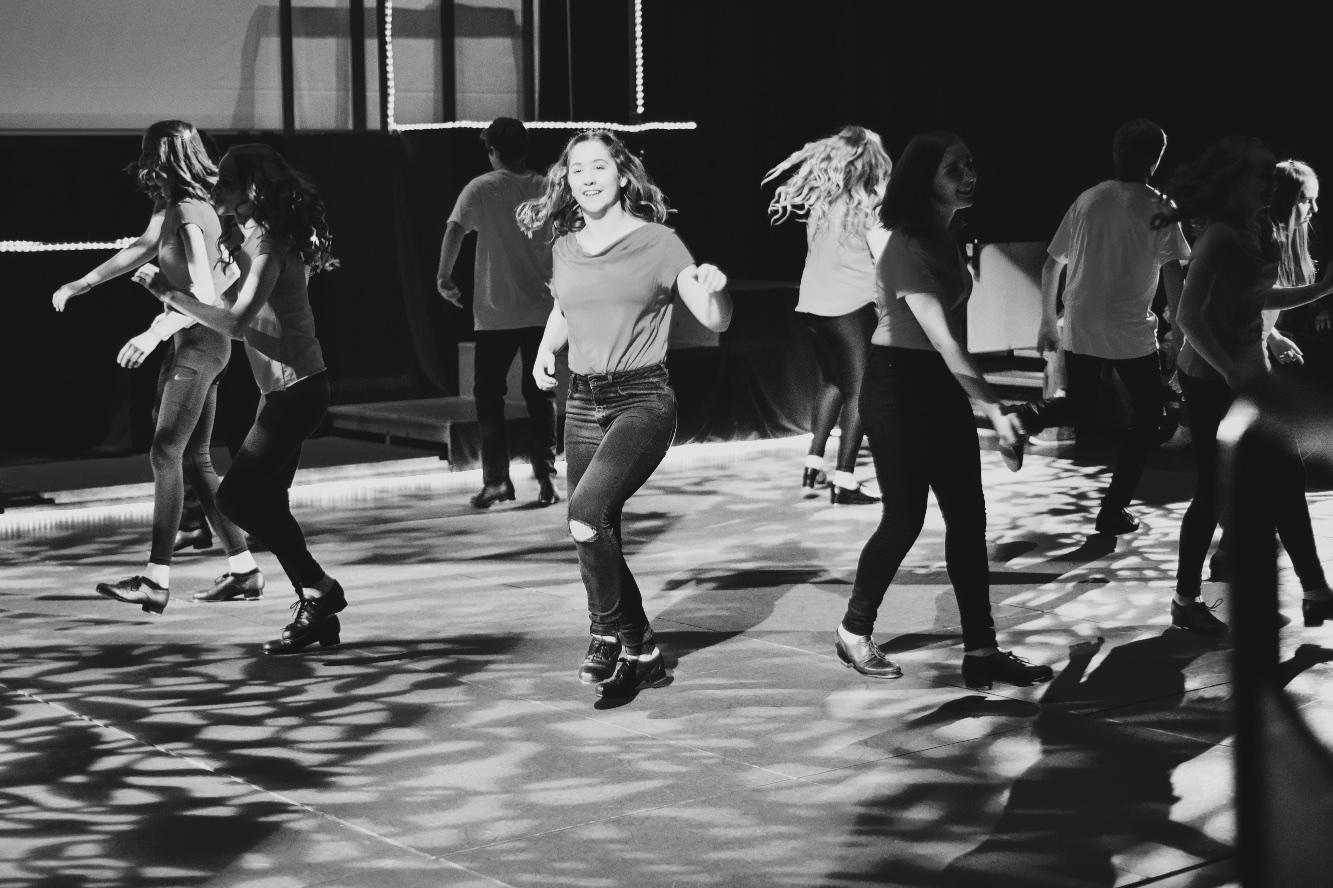 lindseyjanephotography_dance014.jpg