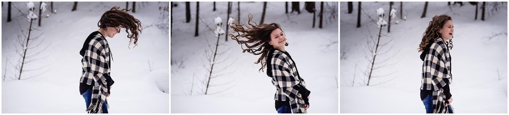 lindseyjanephotography_teens009.jpg