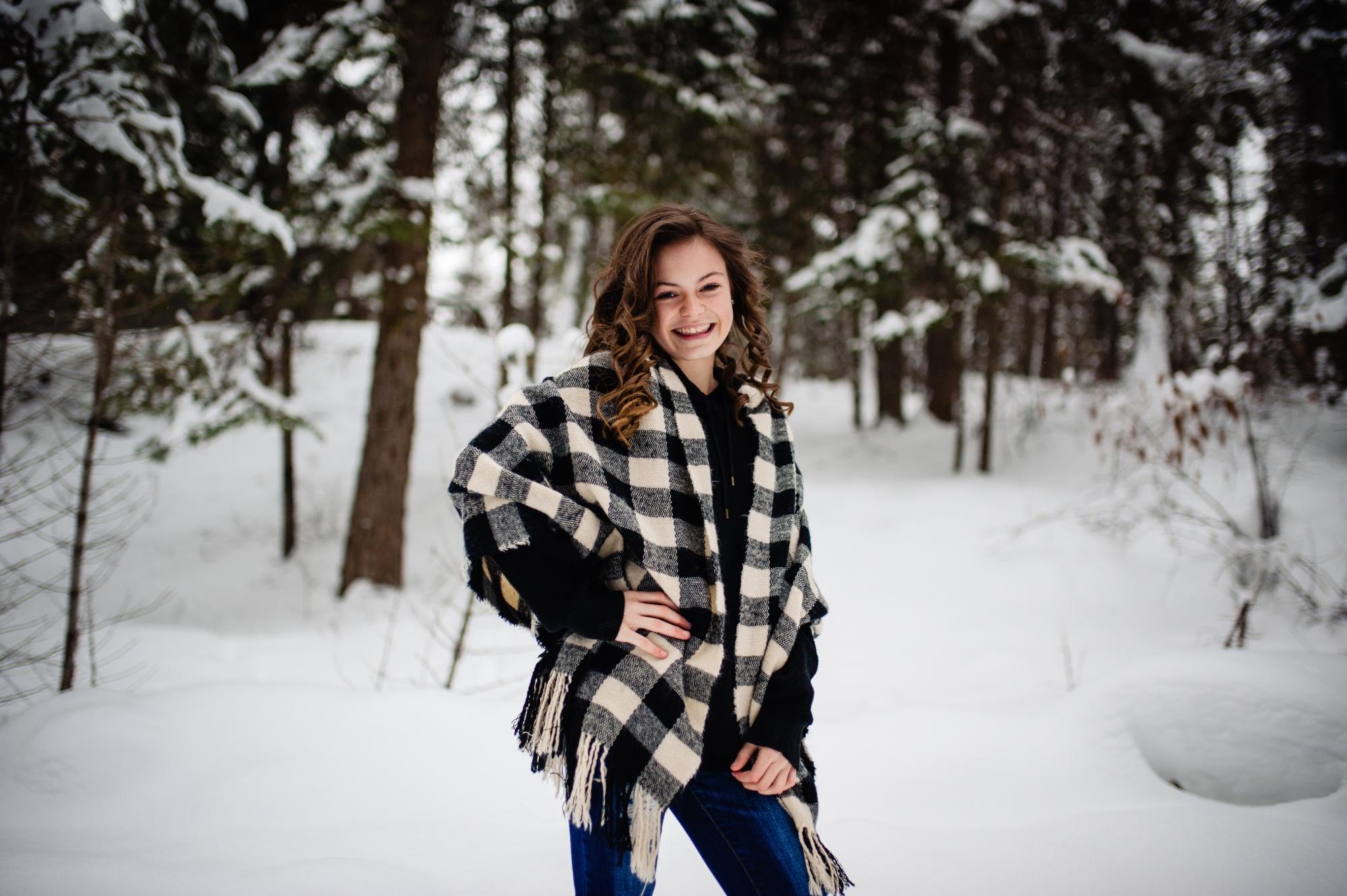 lindseyjanephotography_teens011.jpg