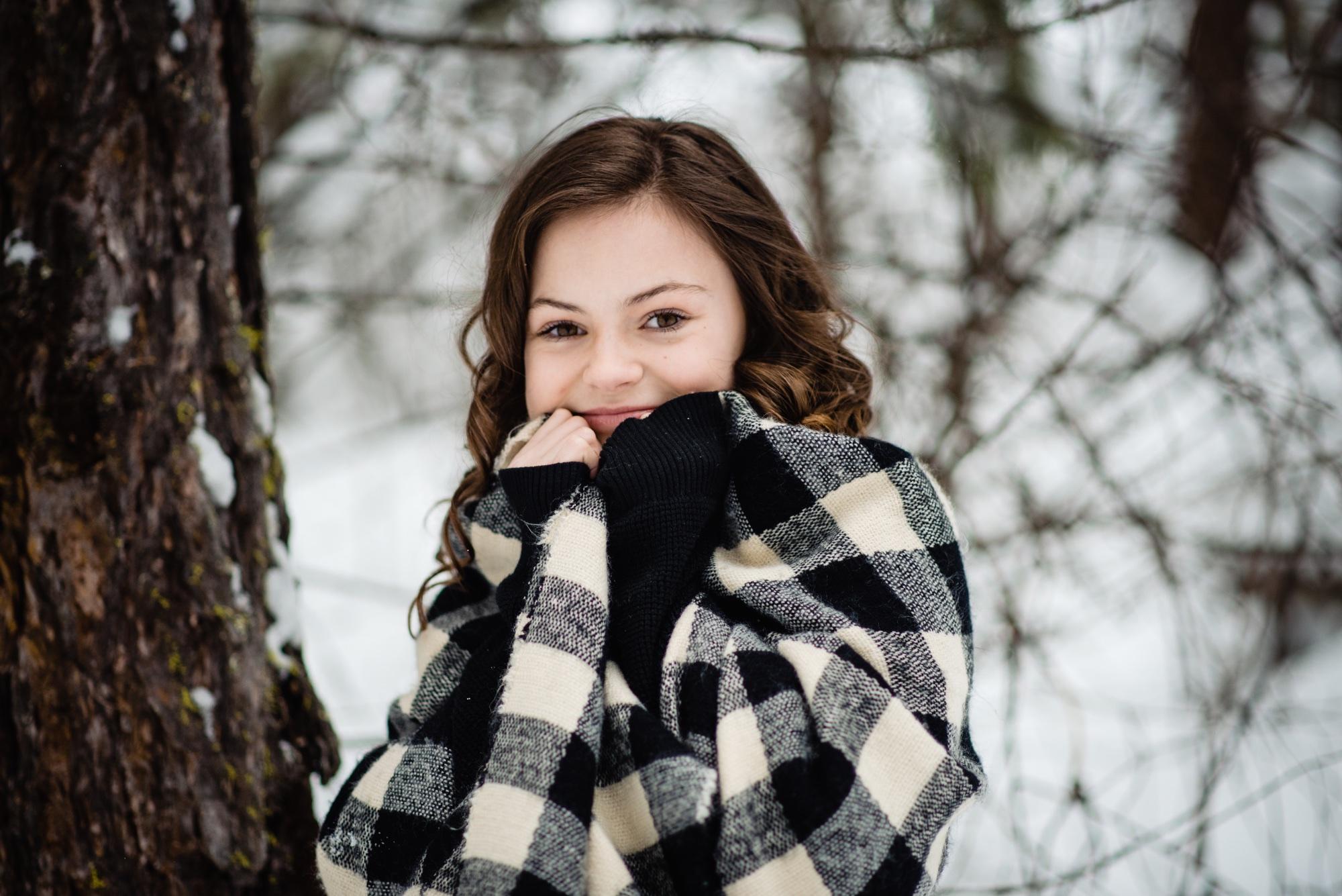 lindseyjanephotography_teens013.jpg