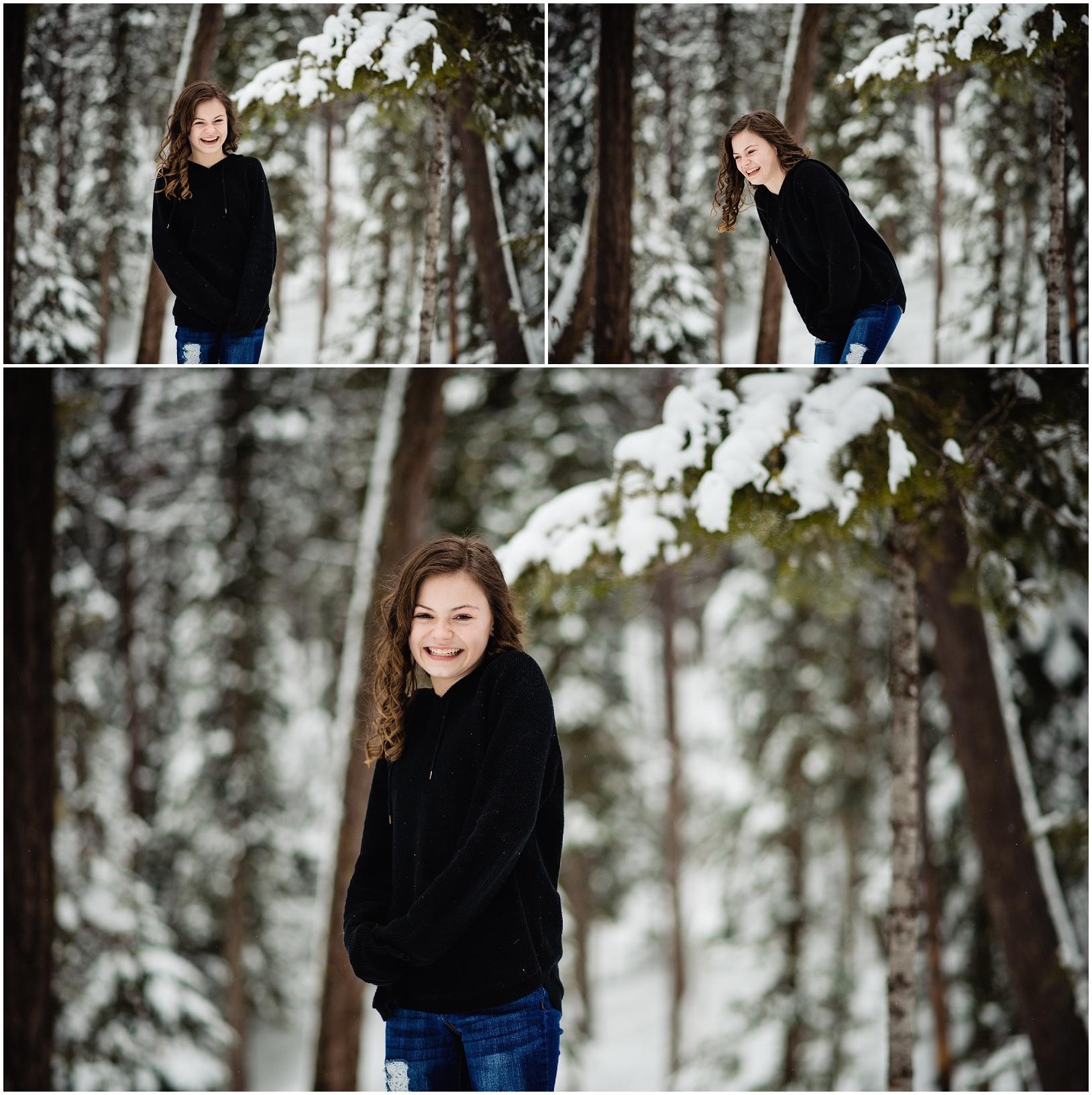 lindseyjanephotography_teens022.jpg