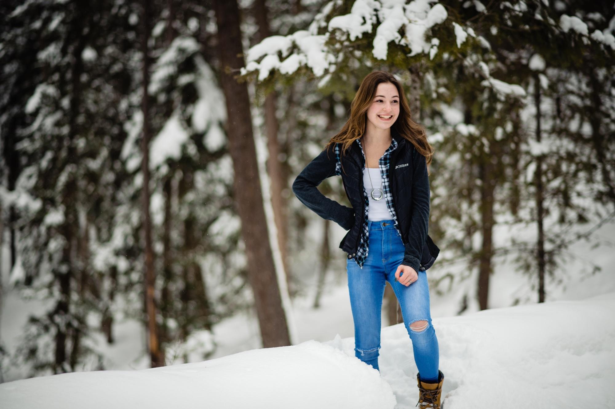 lindseyjanephotography_teens025.jpg