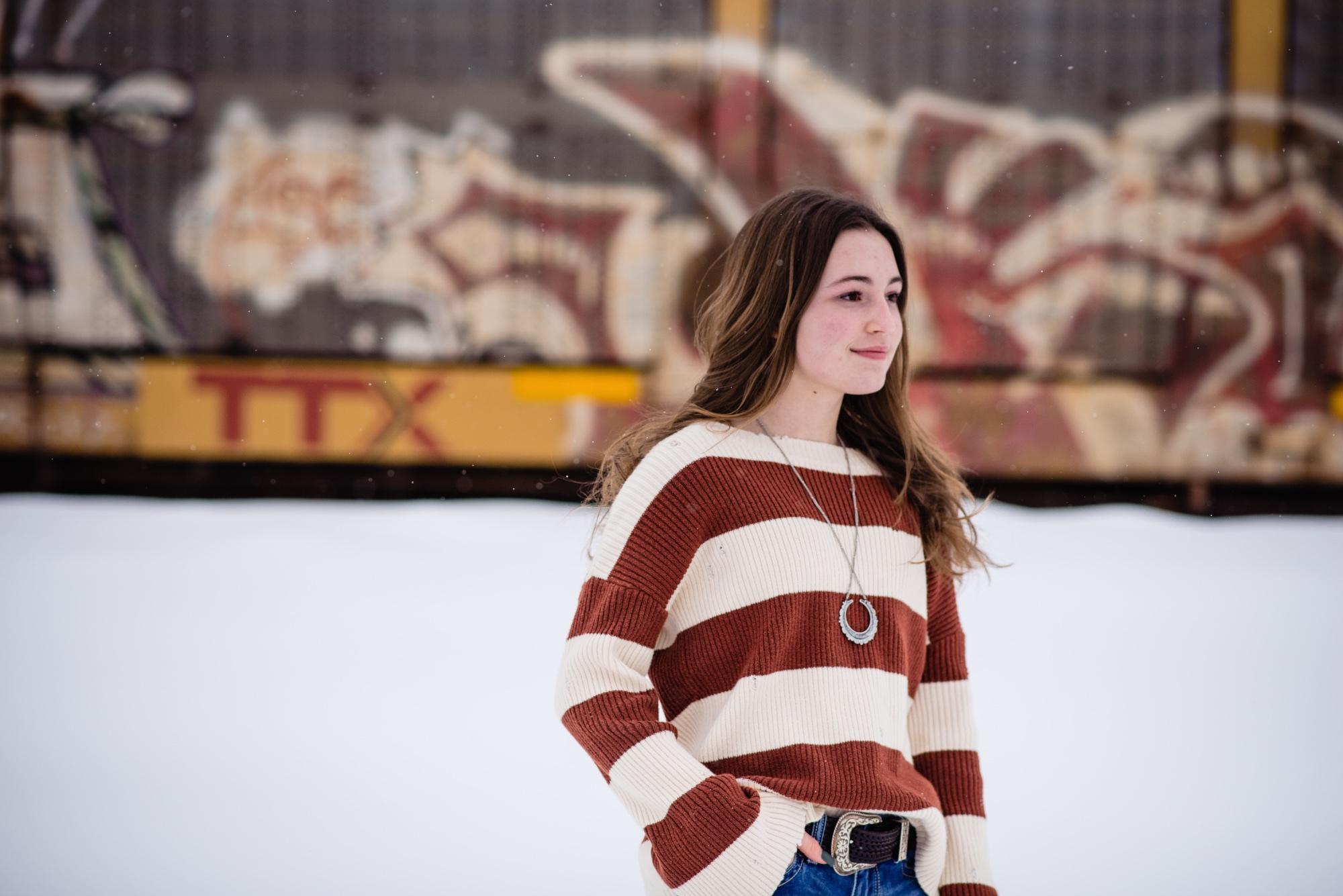 lindseyjanephotography_teens039.jpg