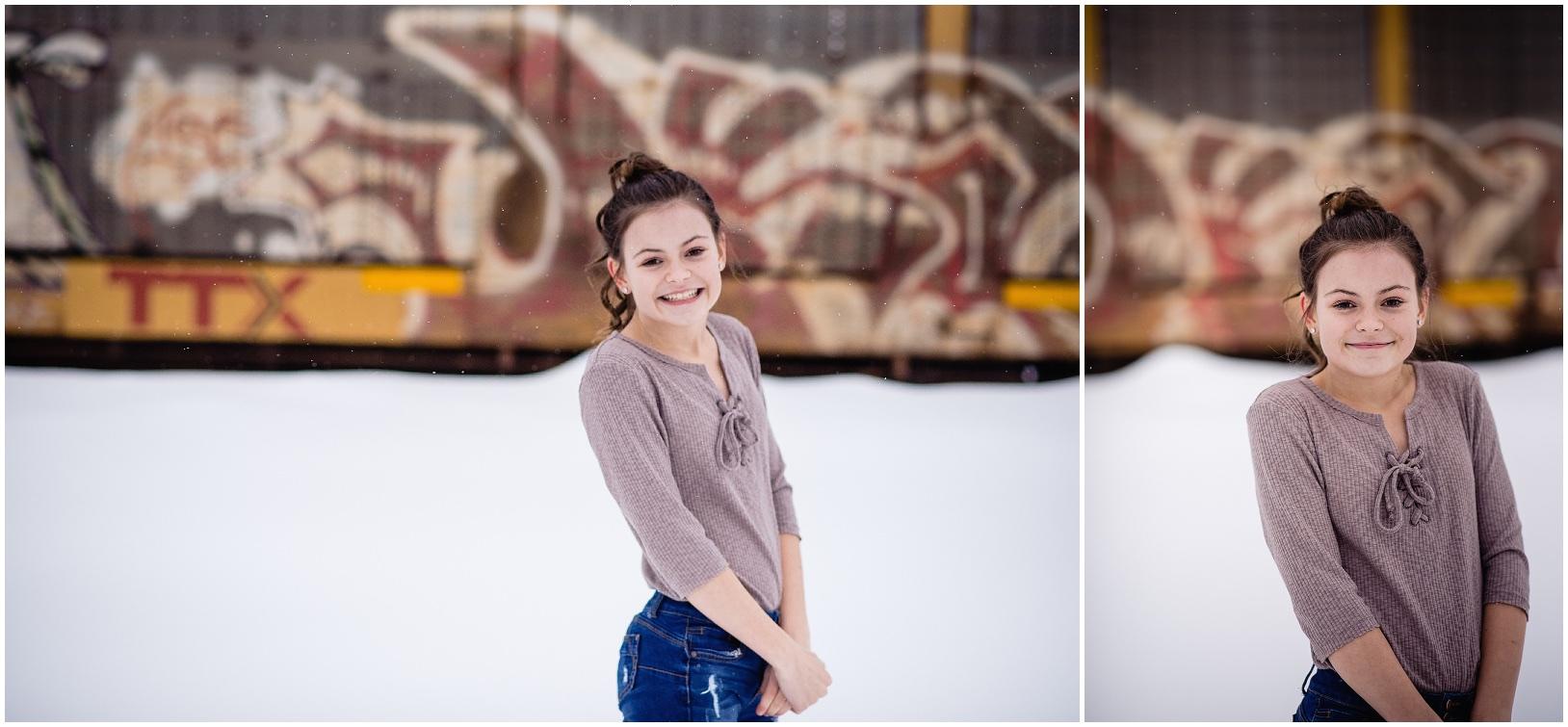 lindseyjanephotography_teens040.jpg