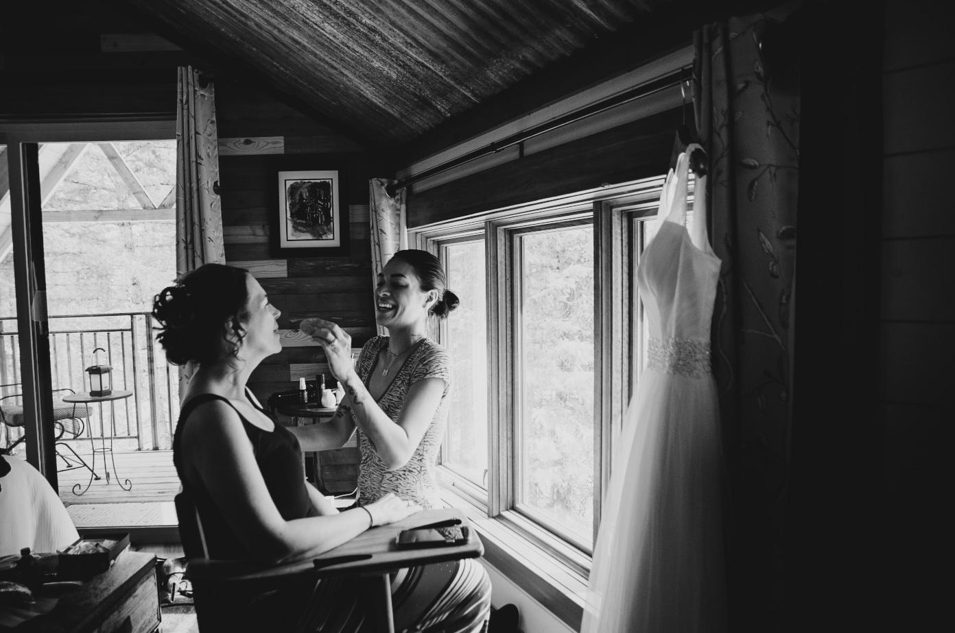 lindseyjanephotography_elopement000.jpg