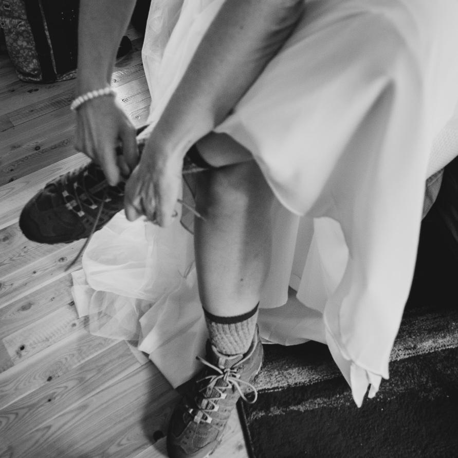 lindseyjanephotography_elopement016.jpg