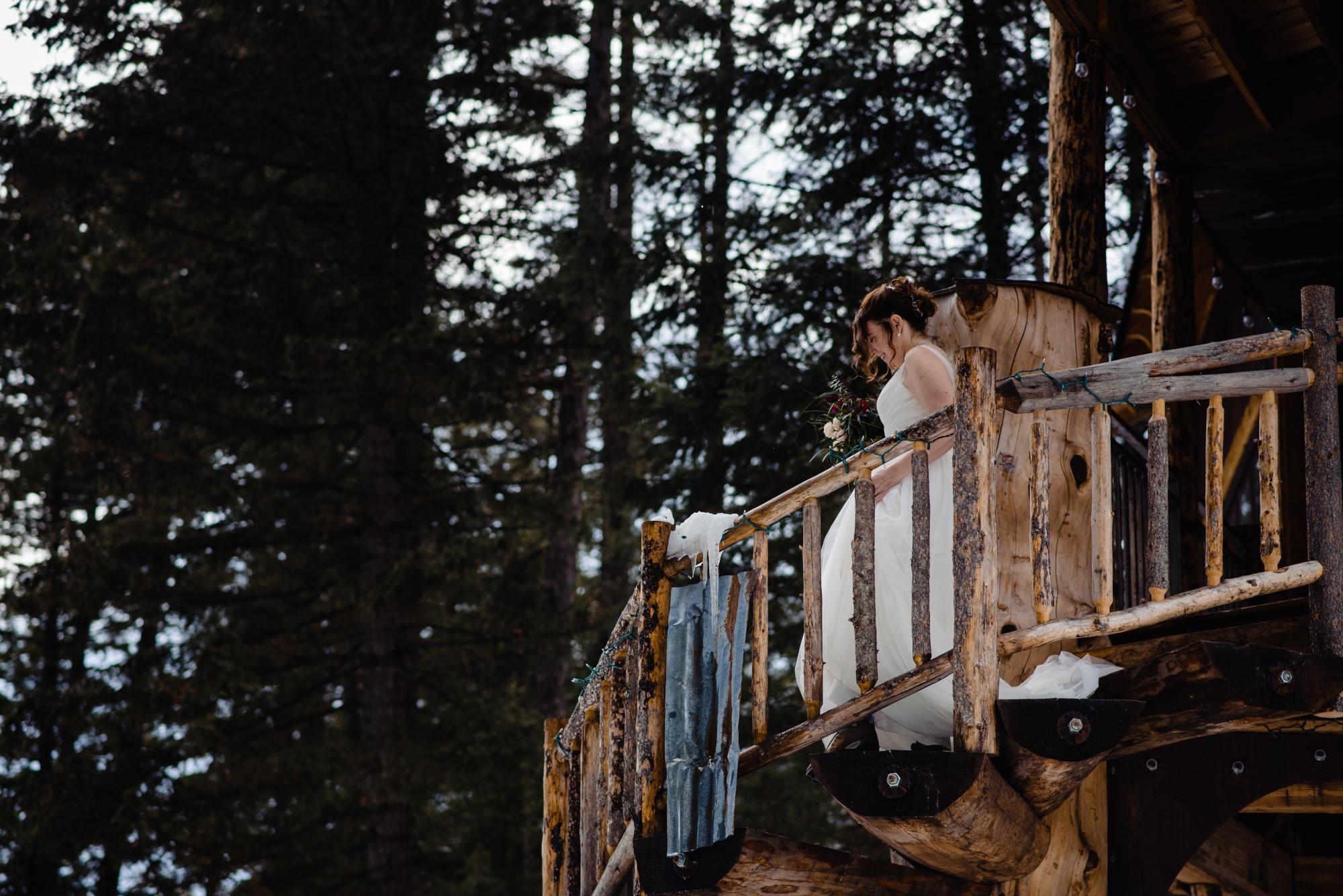 lindseyjanephotography_elopement019.jpg