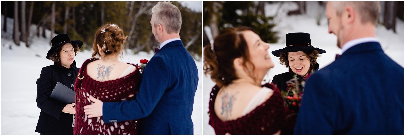 lindseyjanephotography_elopement039.jpg