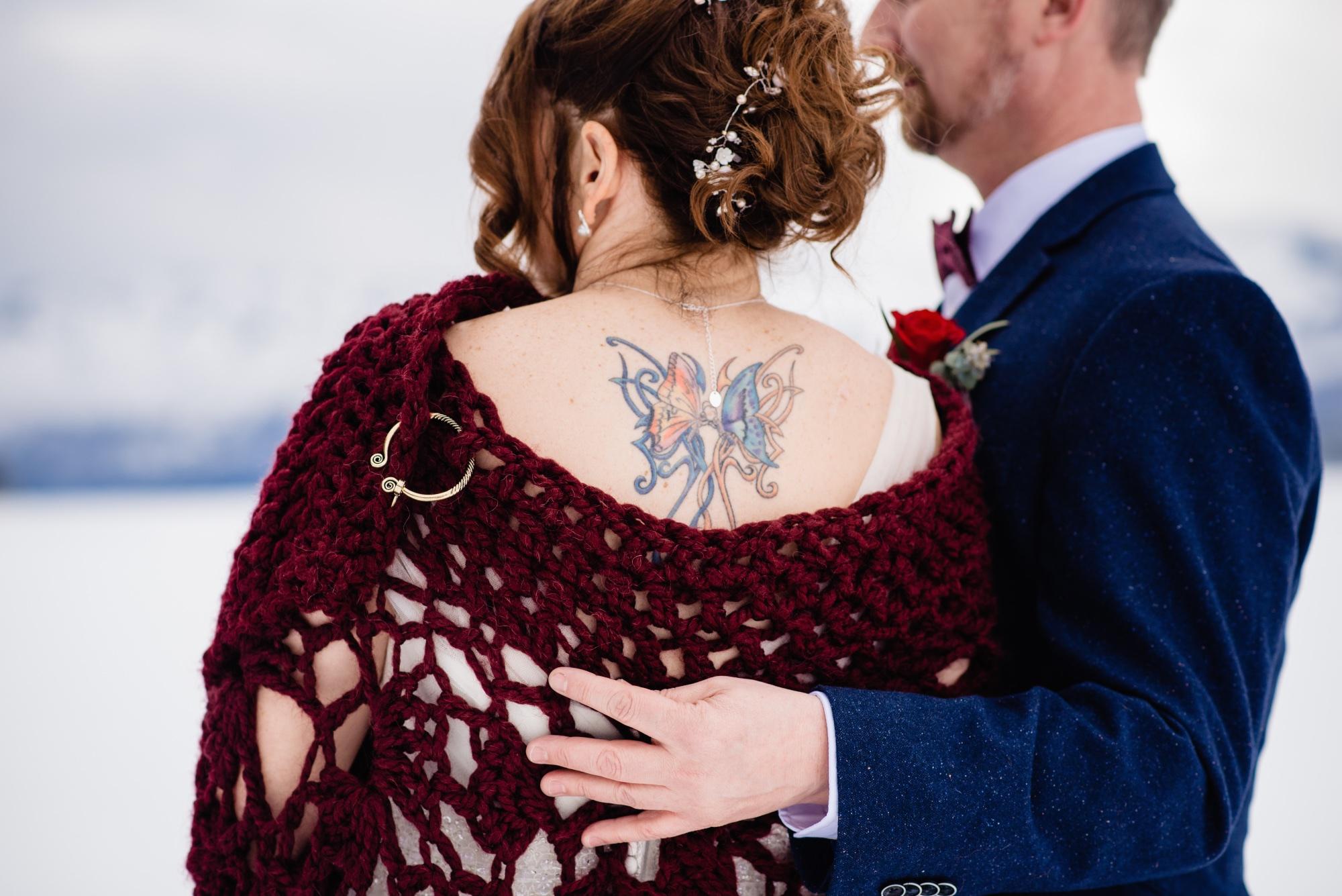 lindseyjanephotography_elopement040.jpg