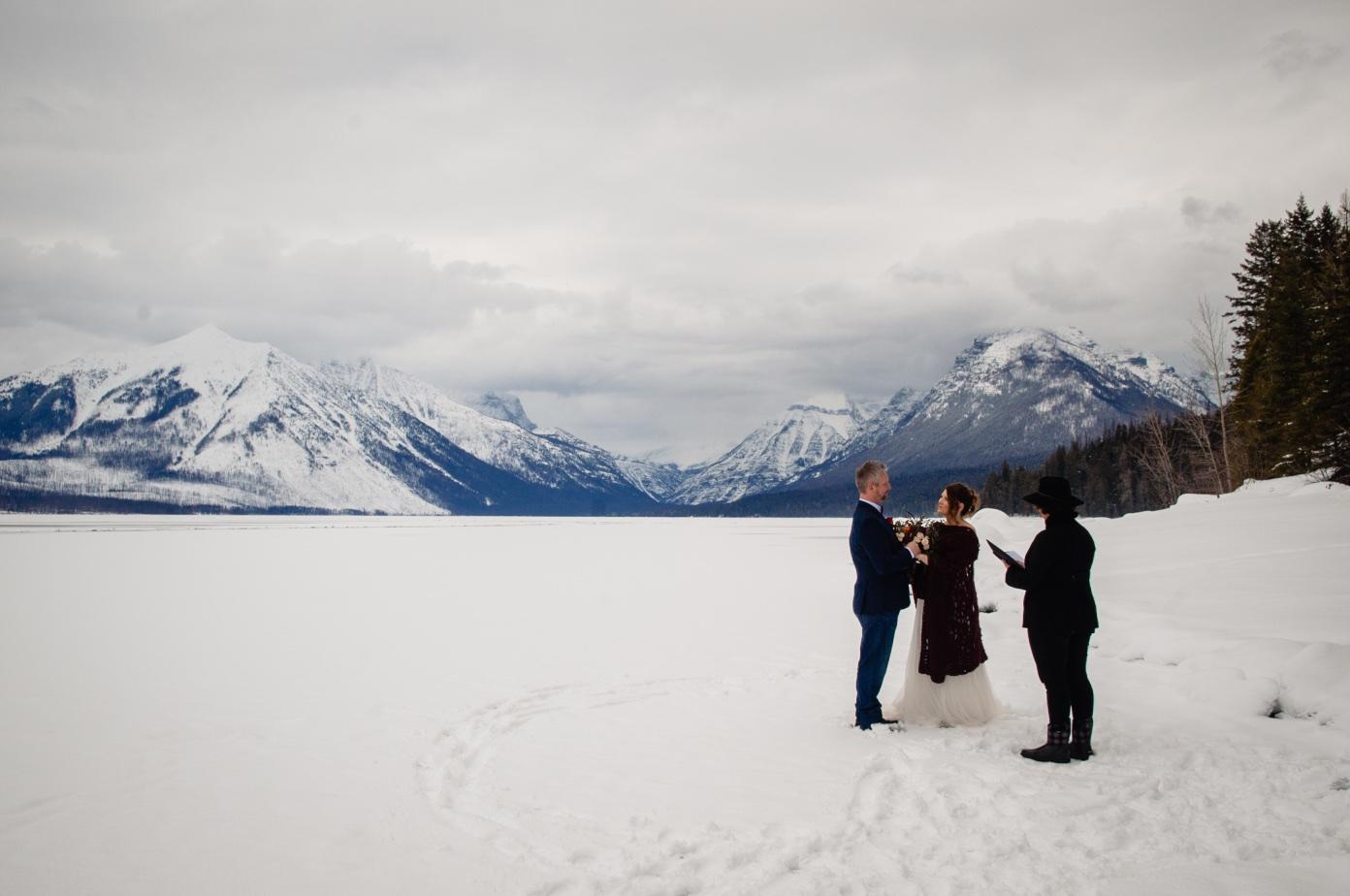 lindseyjanephotography_elopement044.jpg