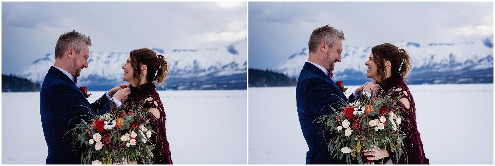 lindseyjanephotography_elopement057.jpg