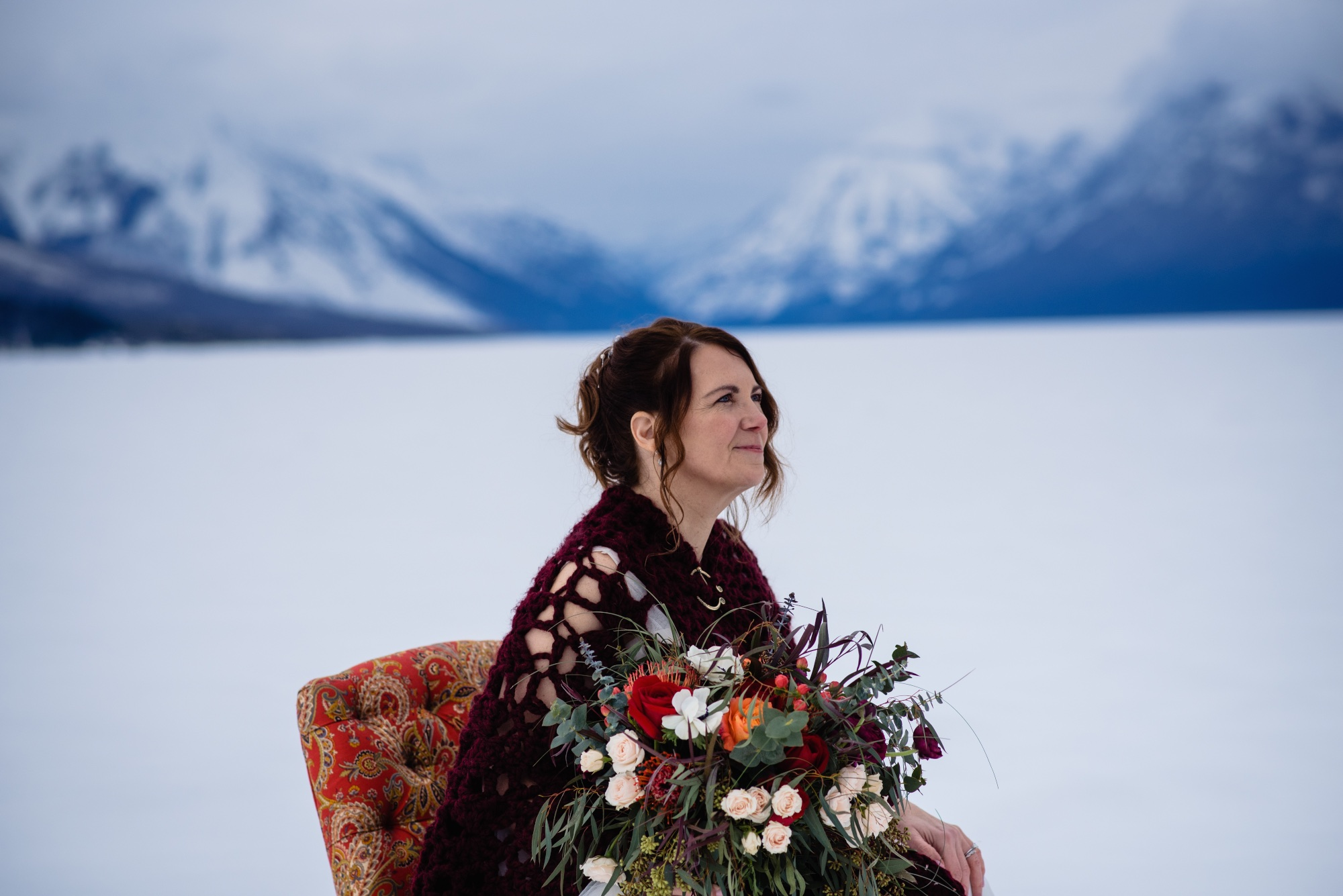 lindseyjanephotography_elopement062.jpg