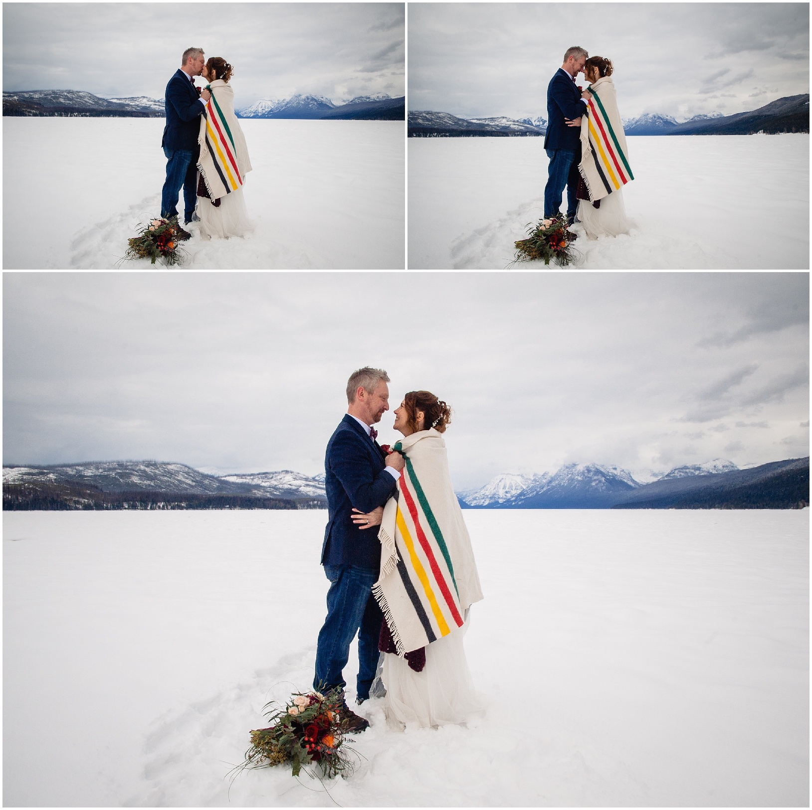 lindseyjanephotography_elopement063.jpg
