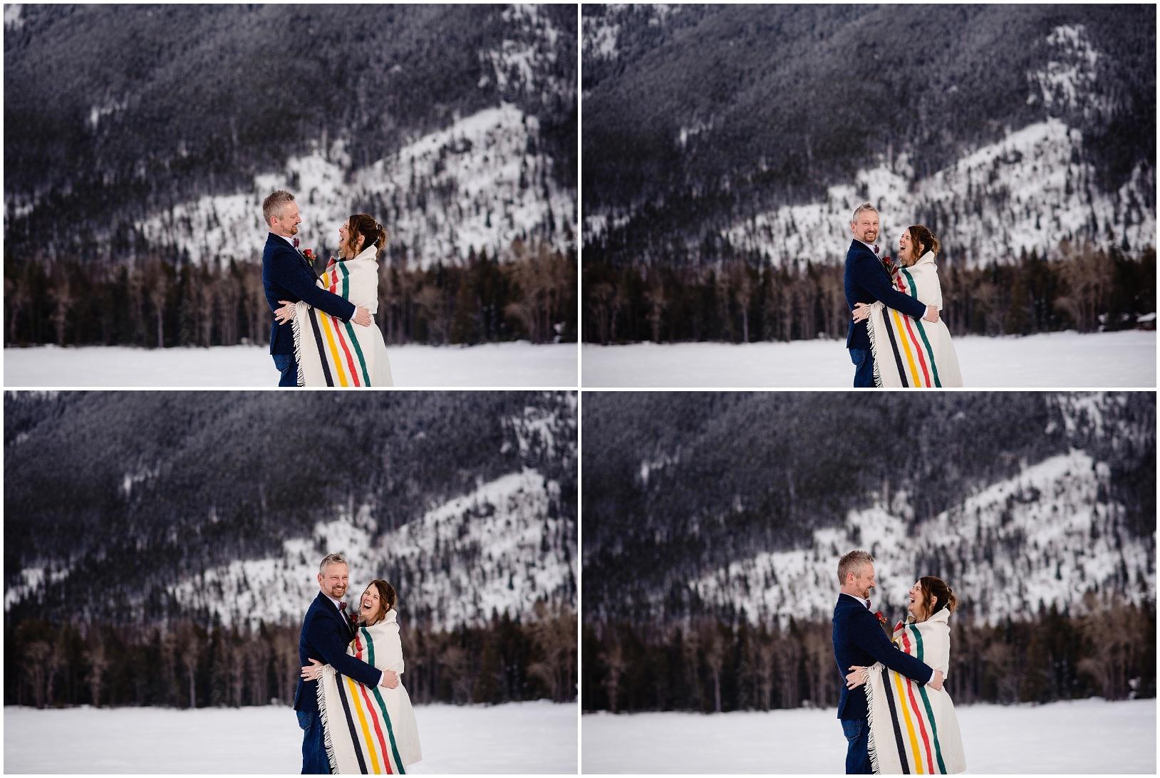 lindseyjanephotography_elopement065.jpg