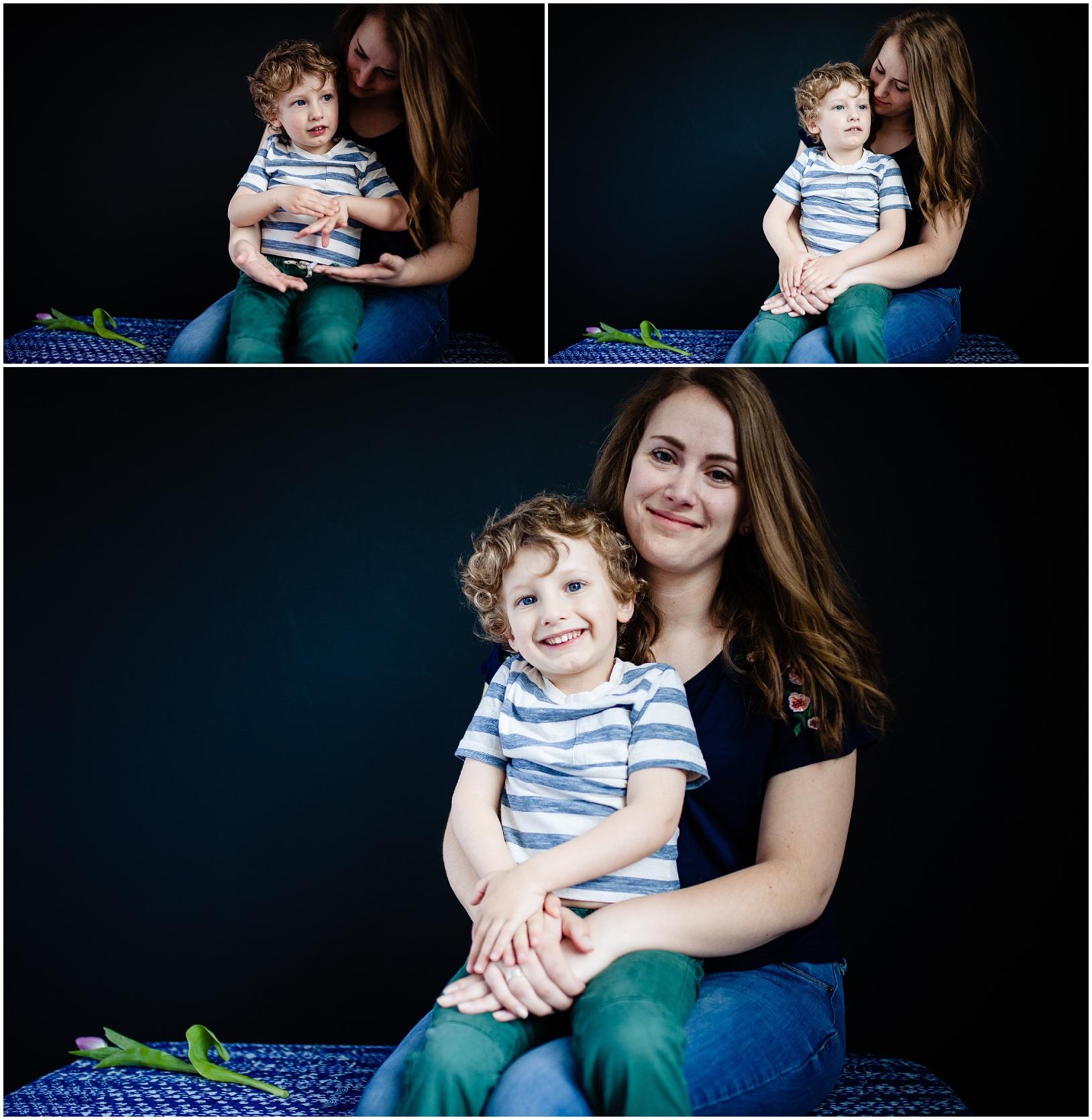 lindseyjanephotography_portraits006.jpg
