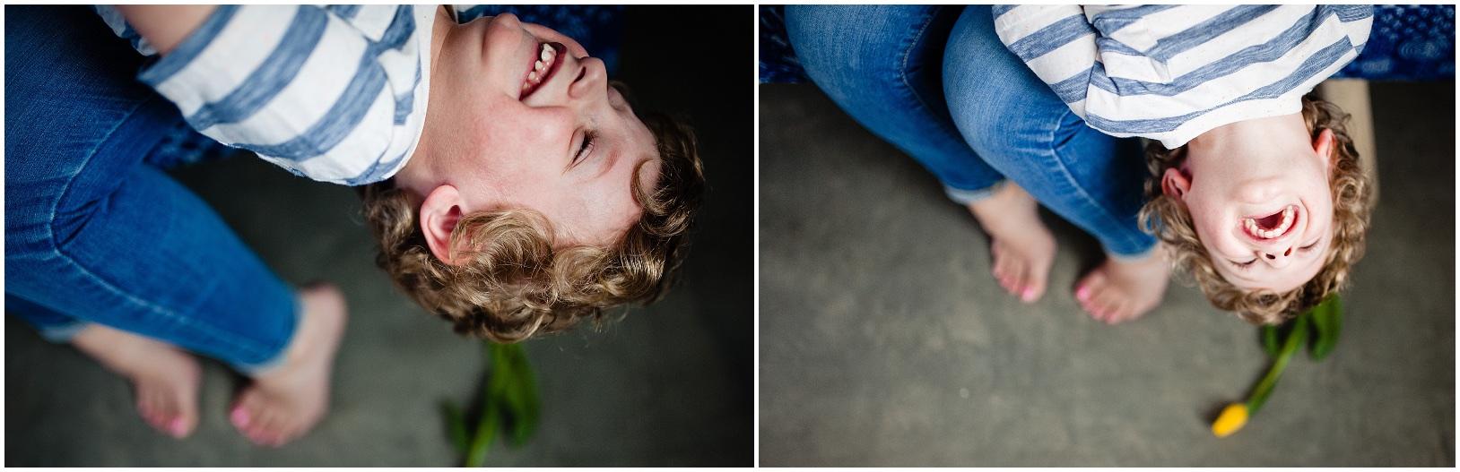 lindseyjanephotography_portraits011.jpg