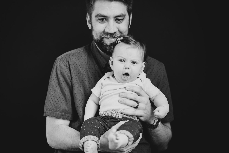 lindseyjanephotography_portraits028.jpg