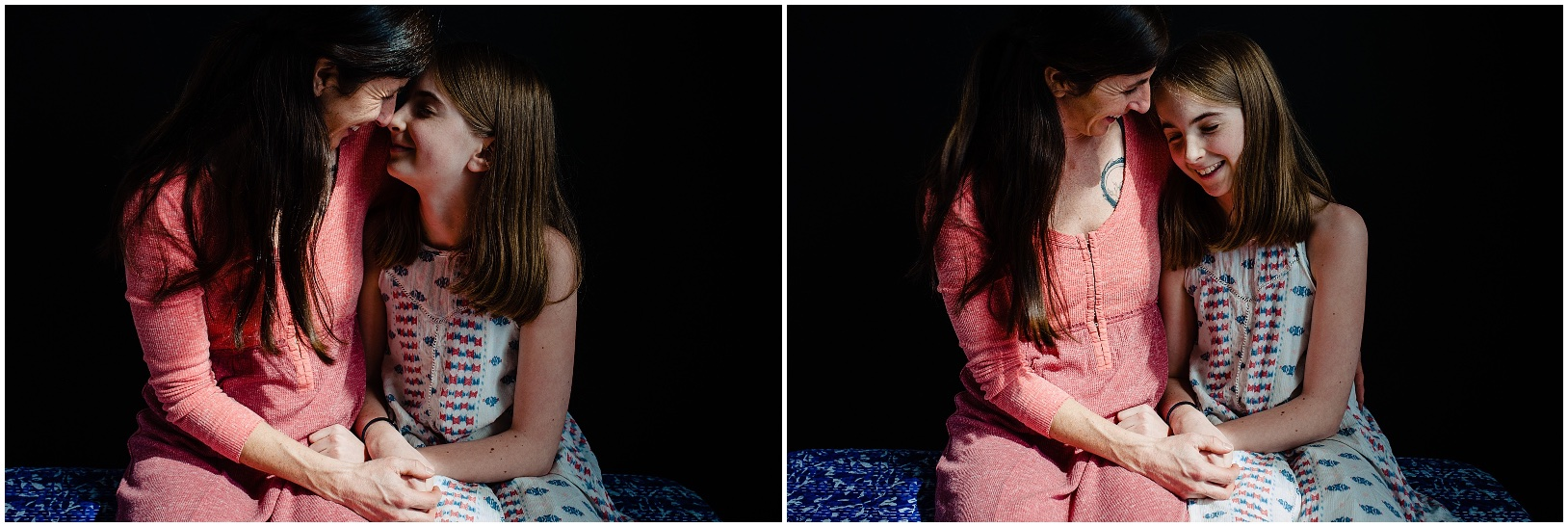 lindseyjanephotography_portraits004.jpg