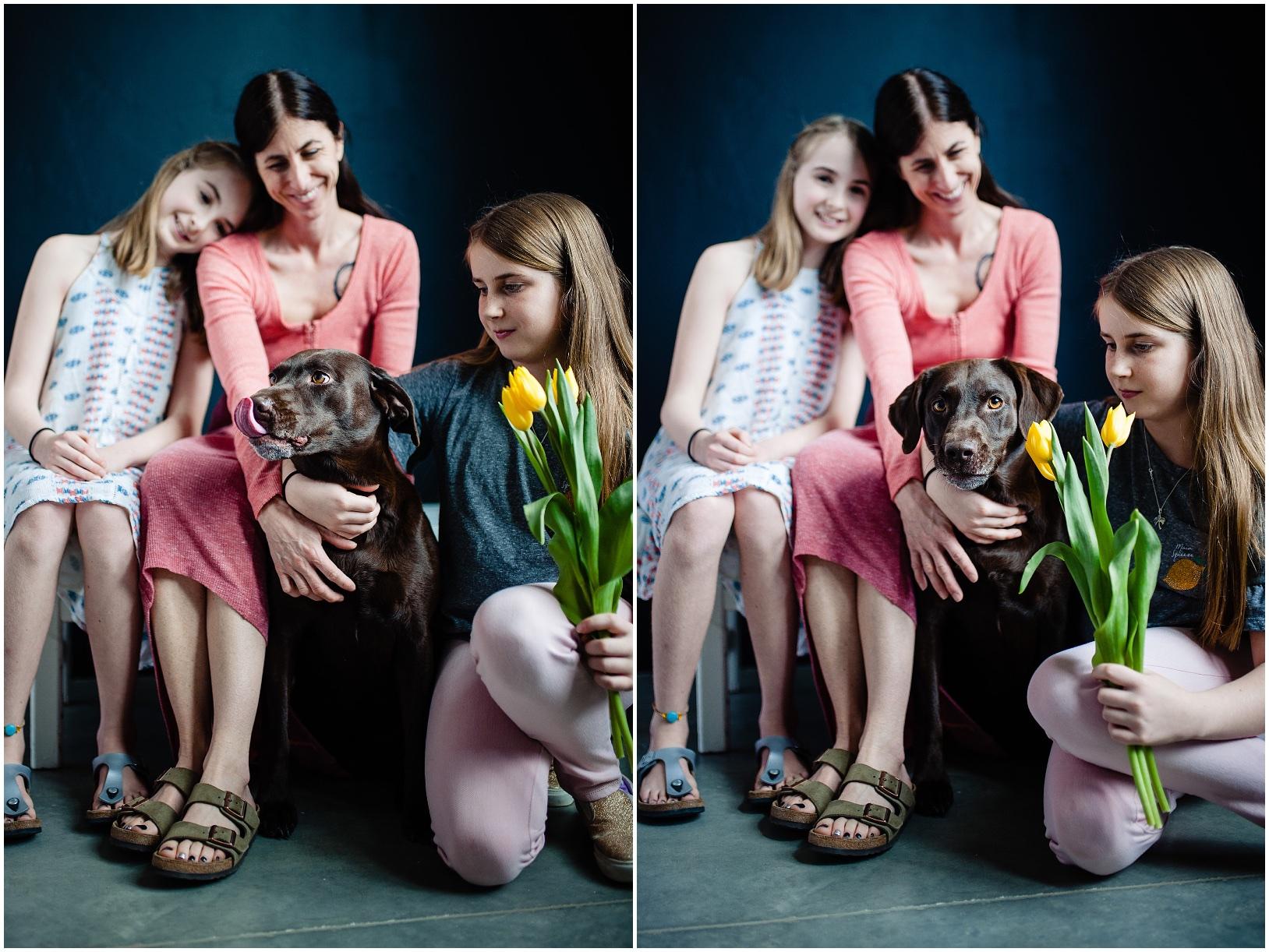 lindseyjanephotography_portraits021.jpg