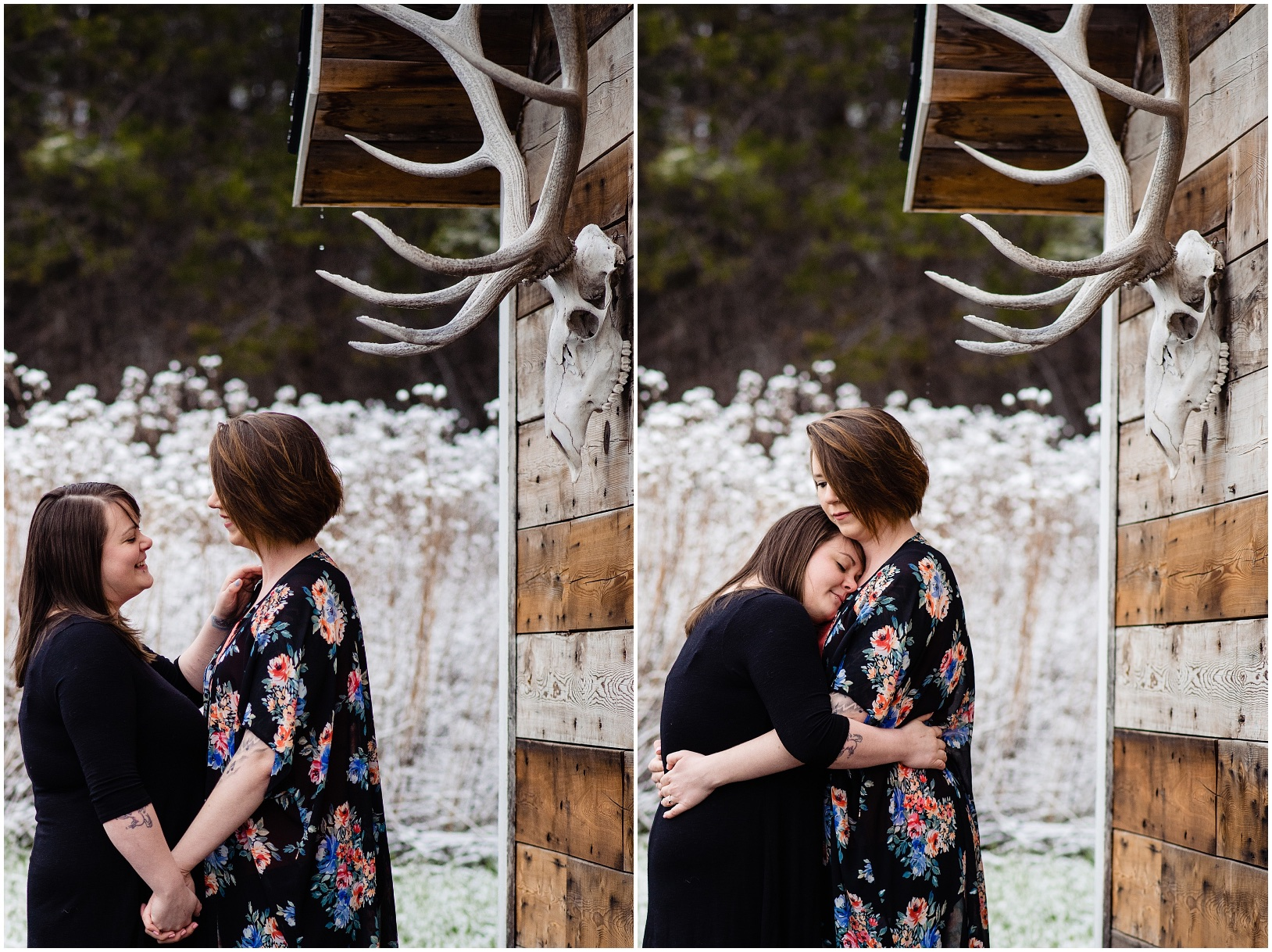 lindseyjanephotography_engage012.jpg