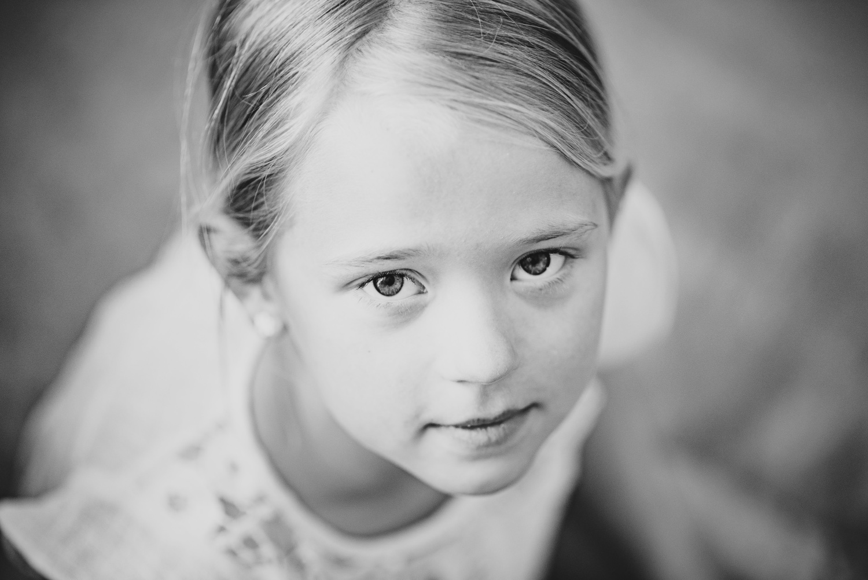 lindseyjanephotography_mamamini021.jpg