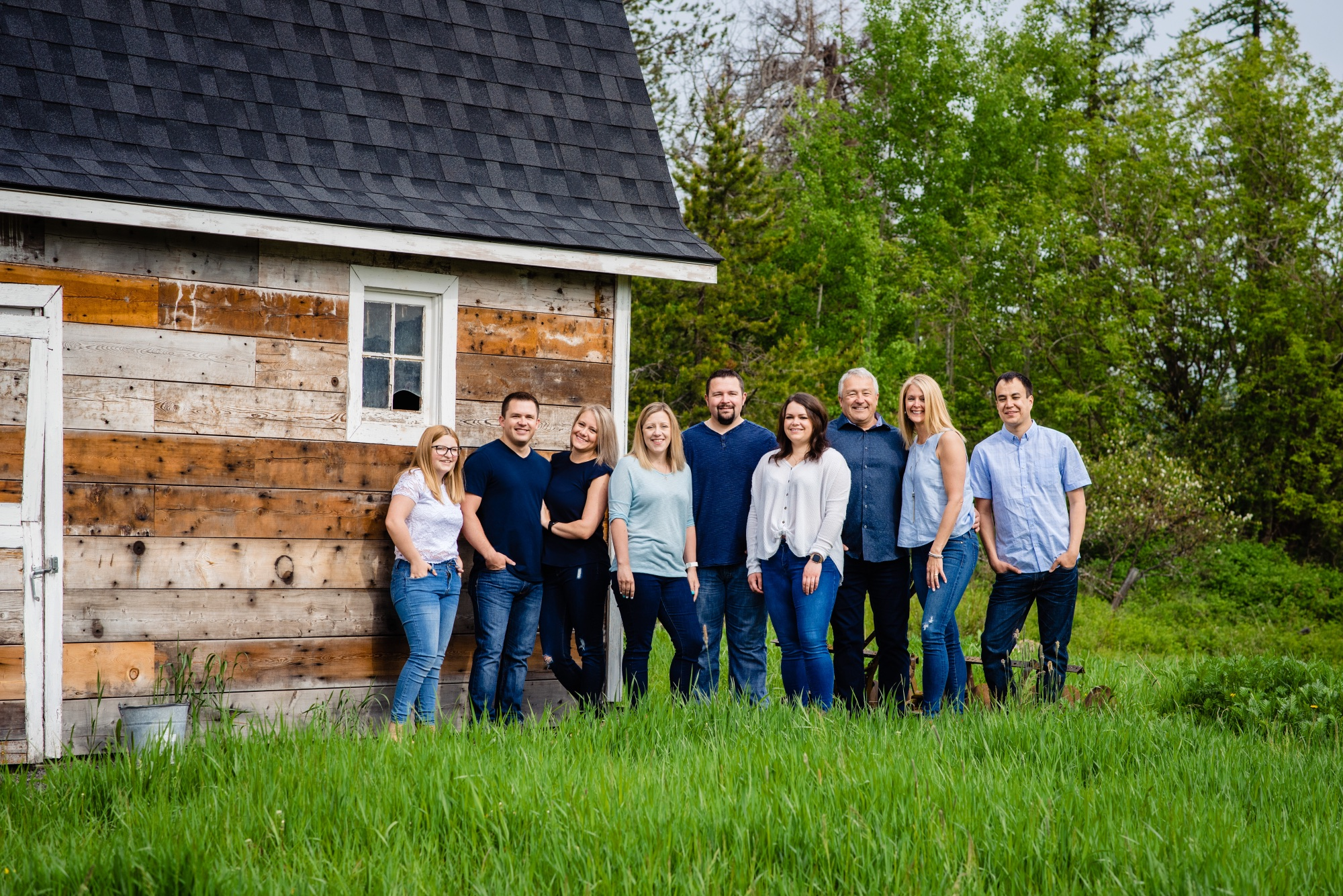 lindseyjanephotography_family023.jpg