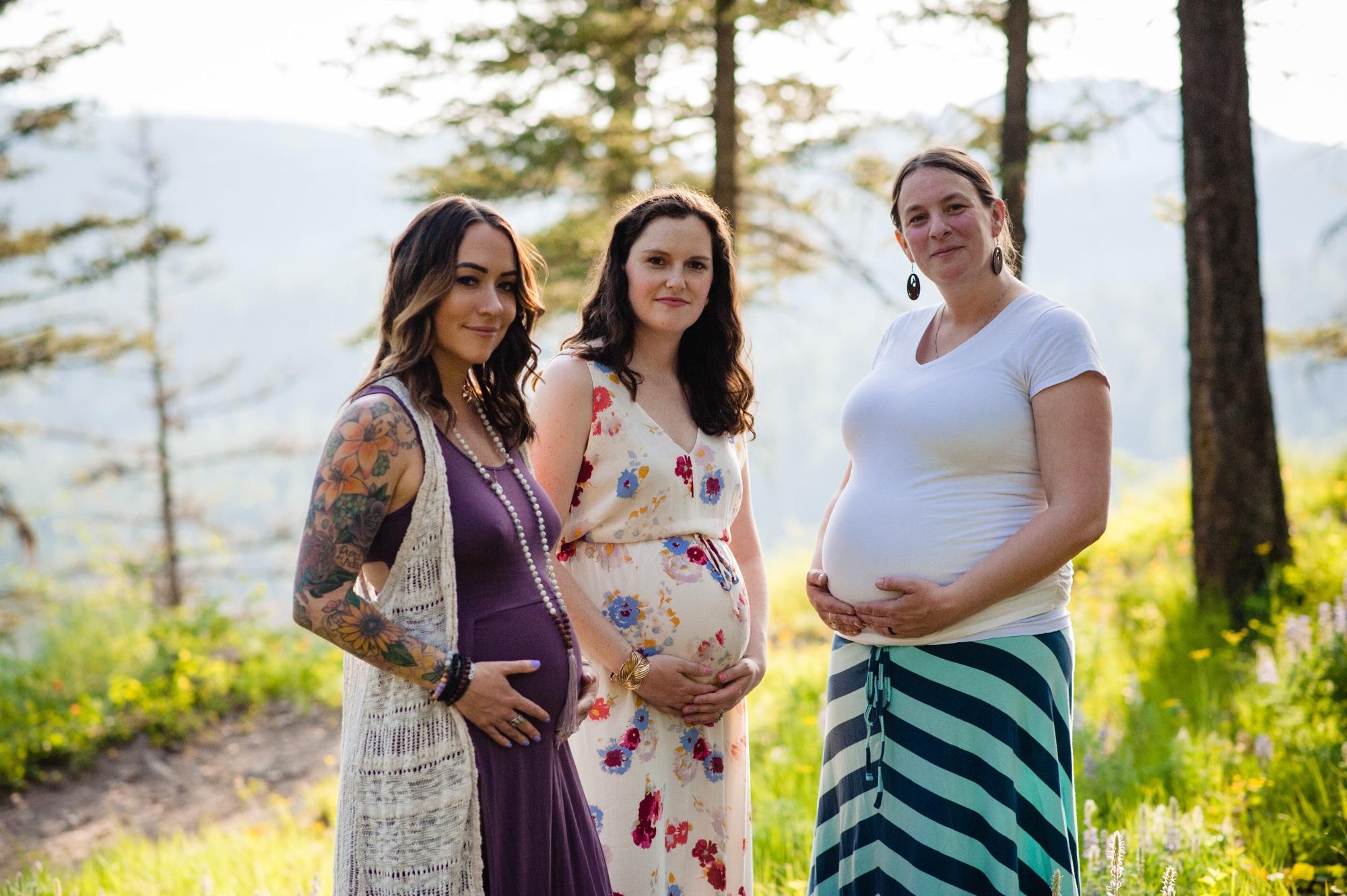 lindseyjanephotography_maternity002.jpg