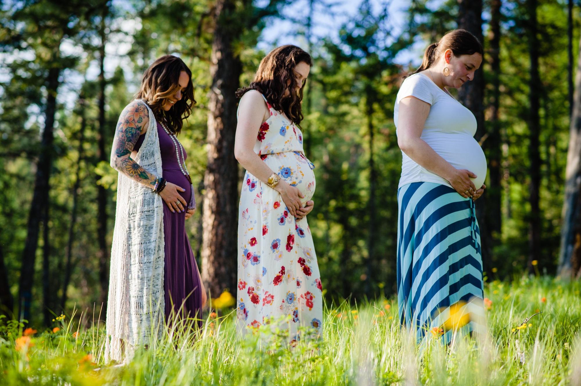 lindseyjanephotography_maternity005.jpg