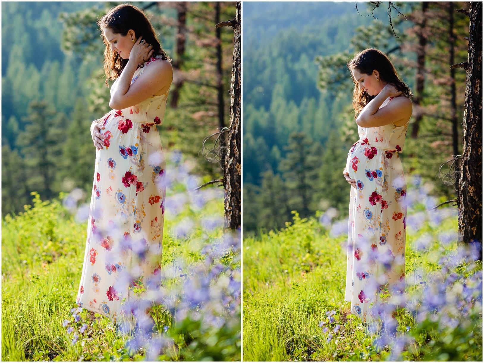 lindseyjanephotography_maternity008.jpg