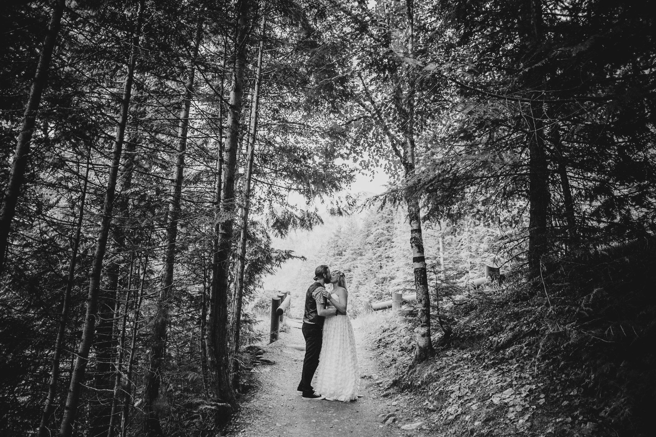 lindseyjane_elopement103.jpg