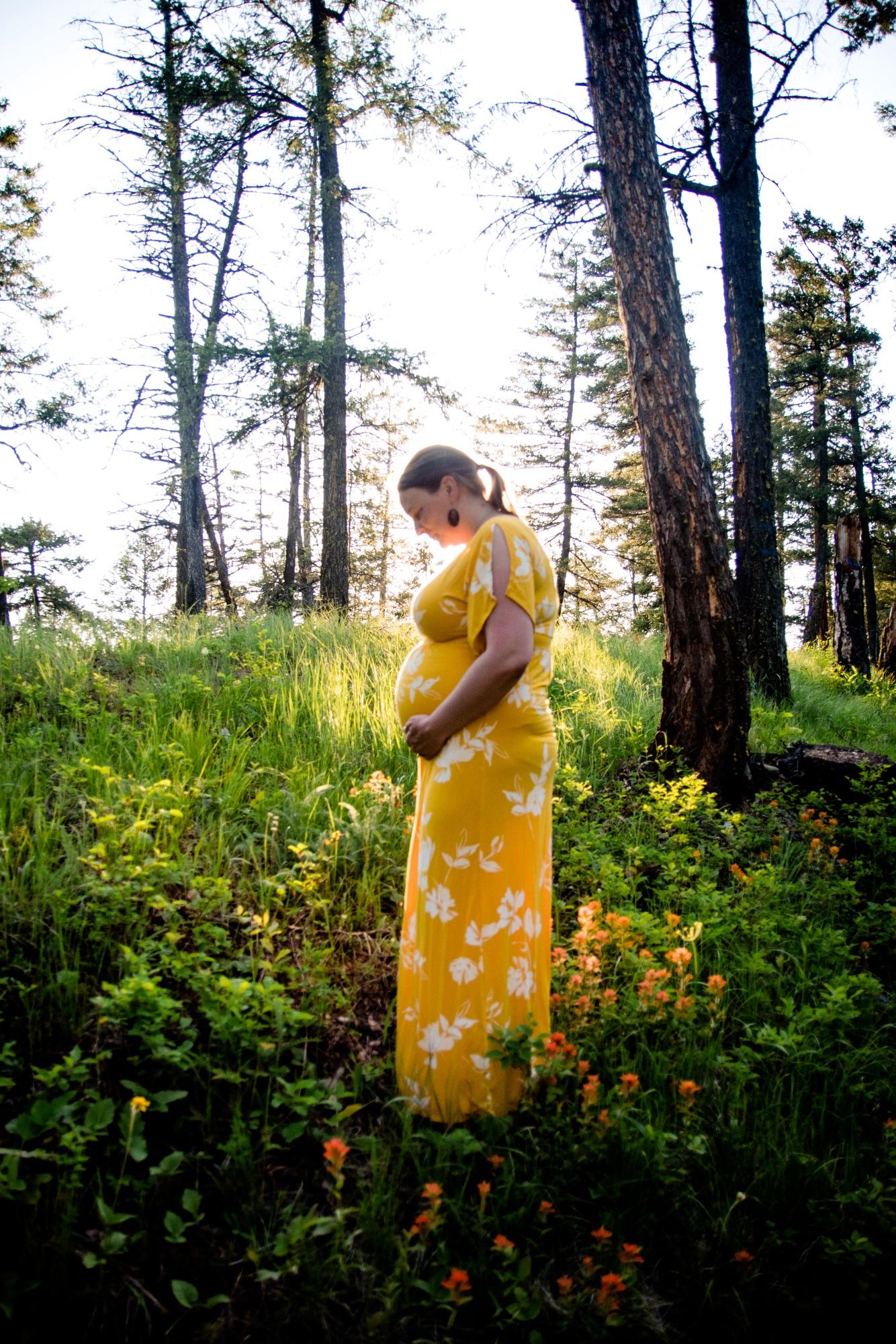lindseyjanephotography_maternity019.jpg
