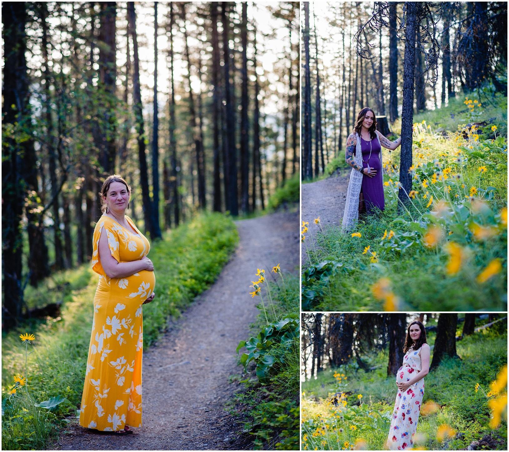 lindseyjanephotography_maternity023.jpg