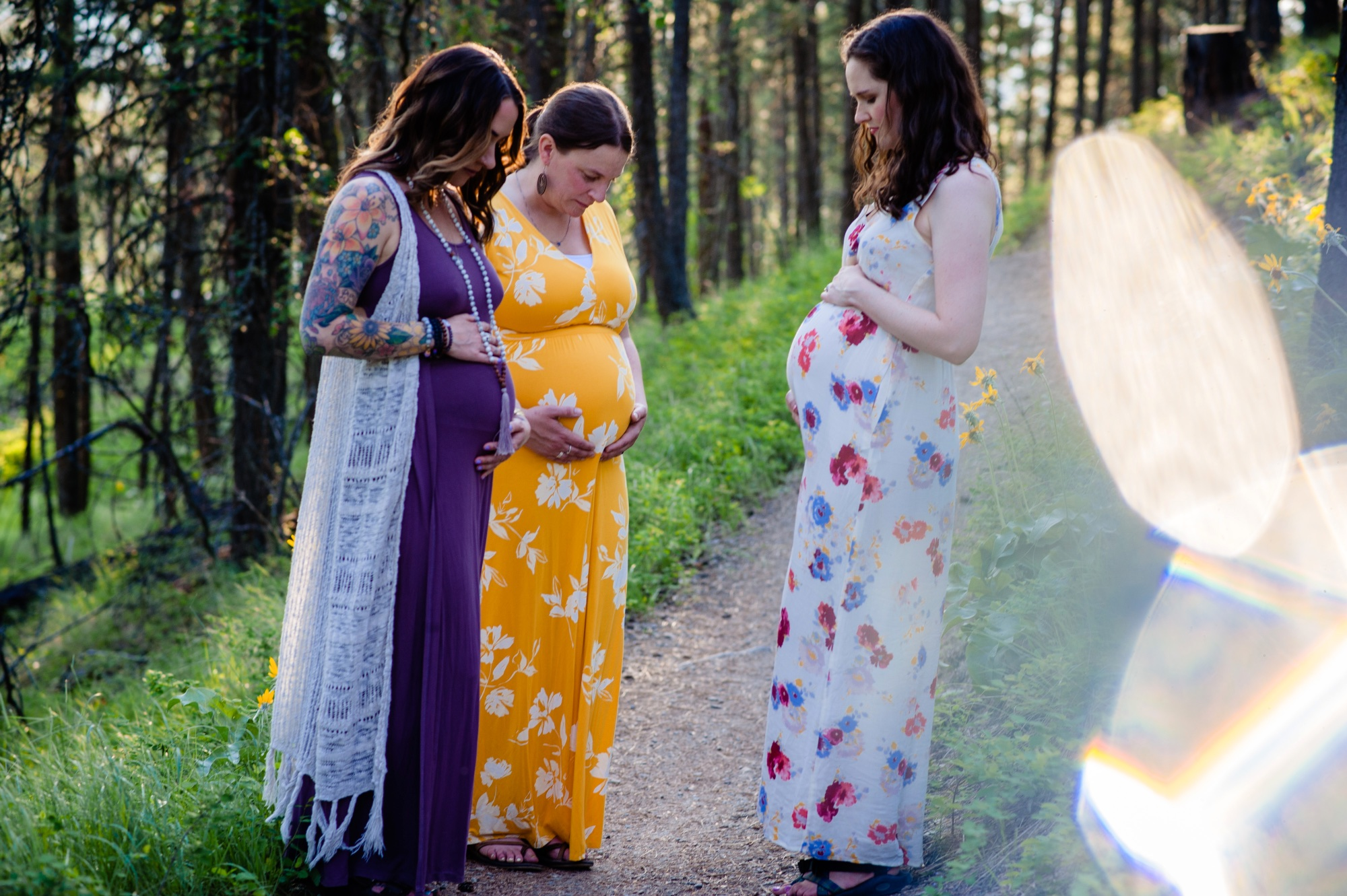 lindseyjanephotography_maternity025.jpg